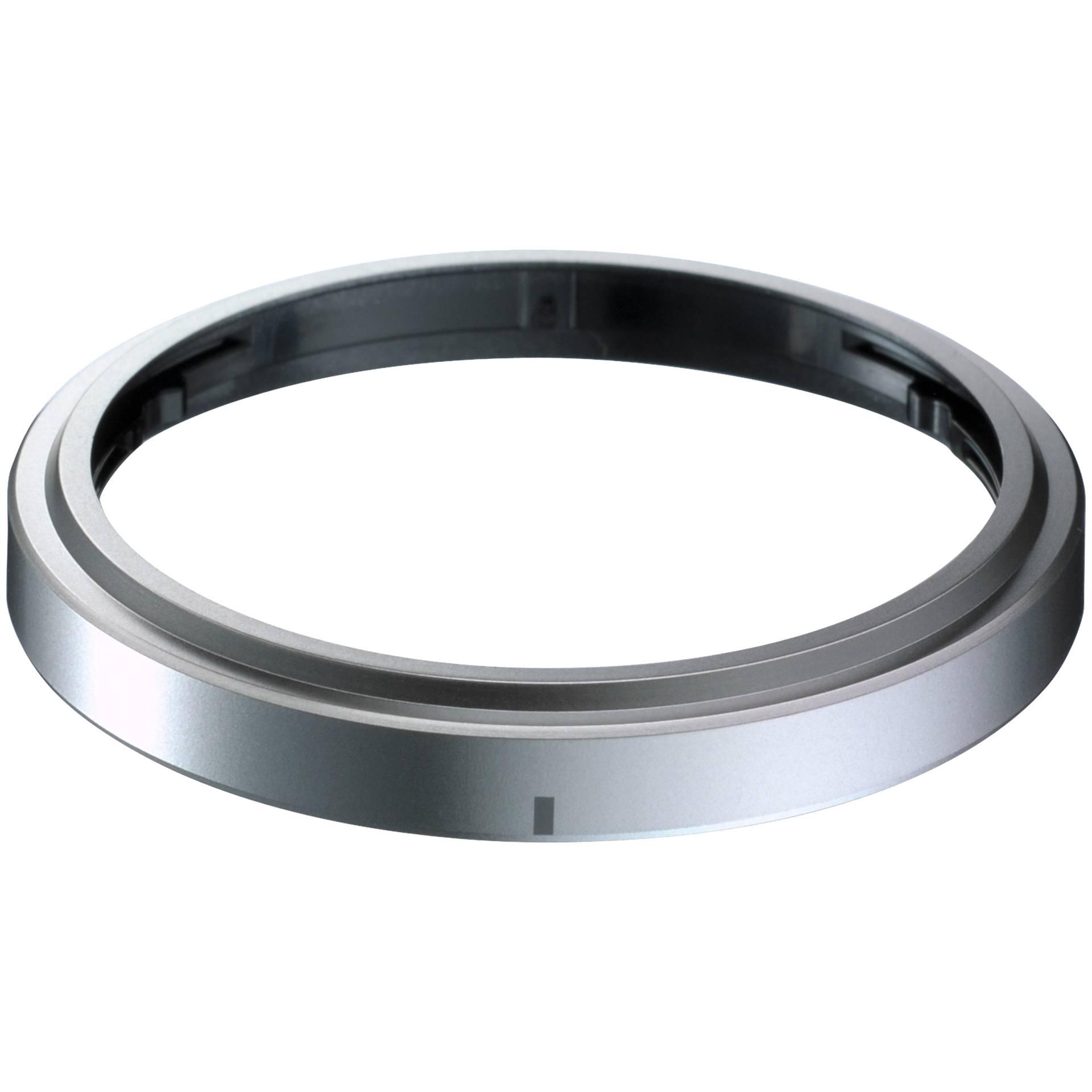 Olympus DR-49 Deko Ring Set für M.ZUIKO DIGITAL 25 mm 1:1.8