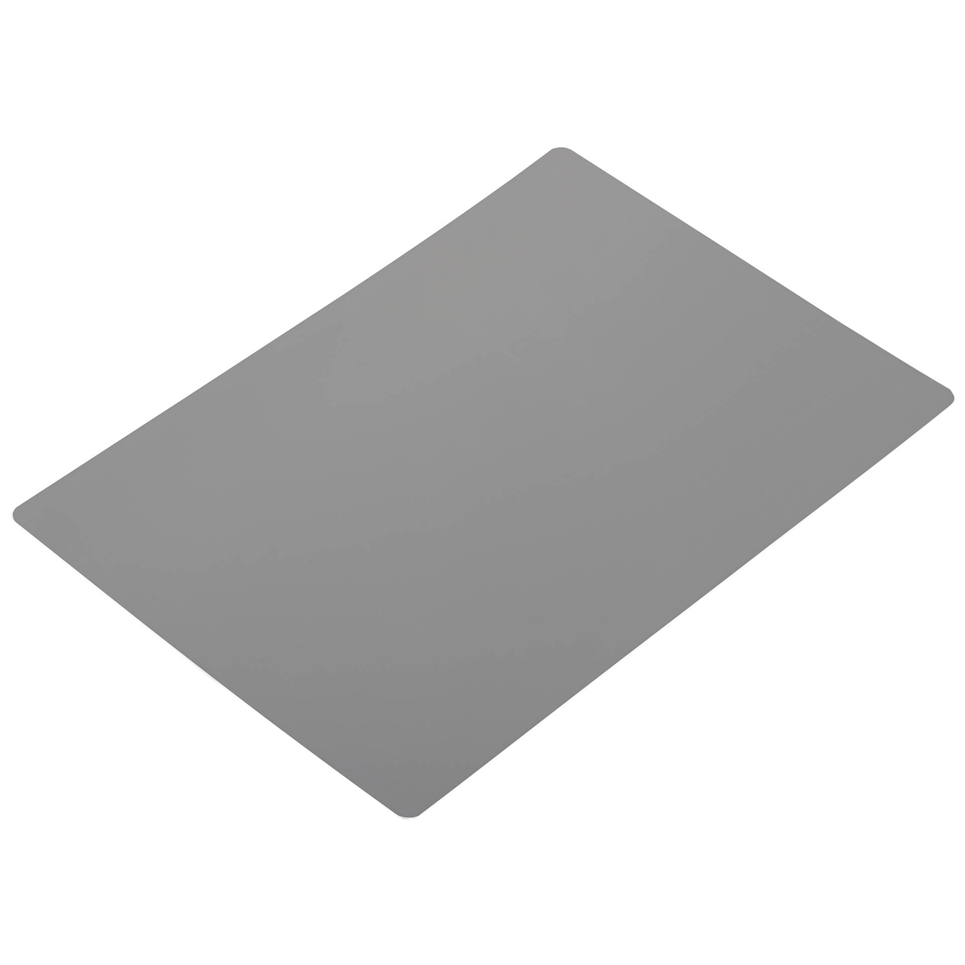 Novoflex Kontrollkarte ZEBRA XL grau / weiss 21 x 30 cm