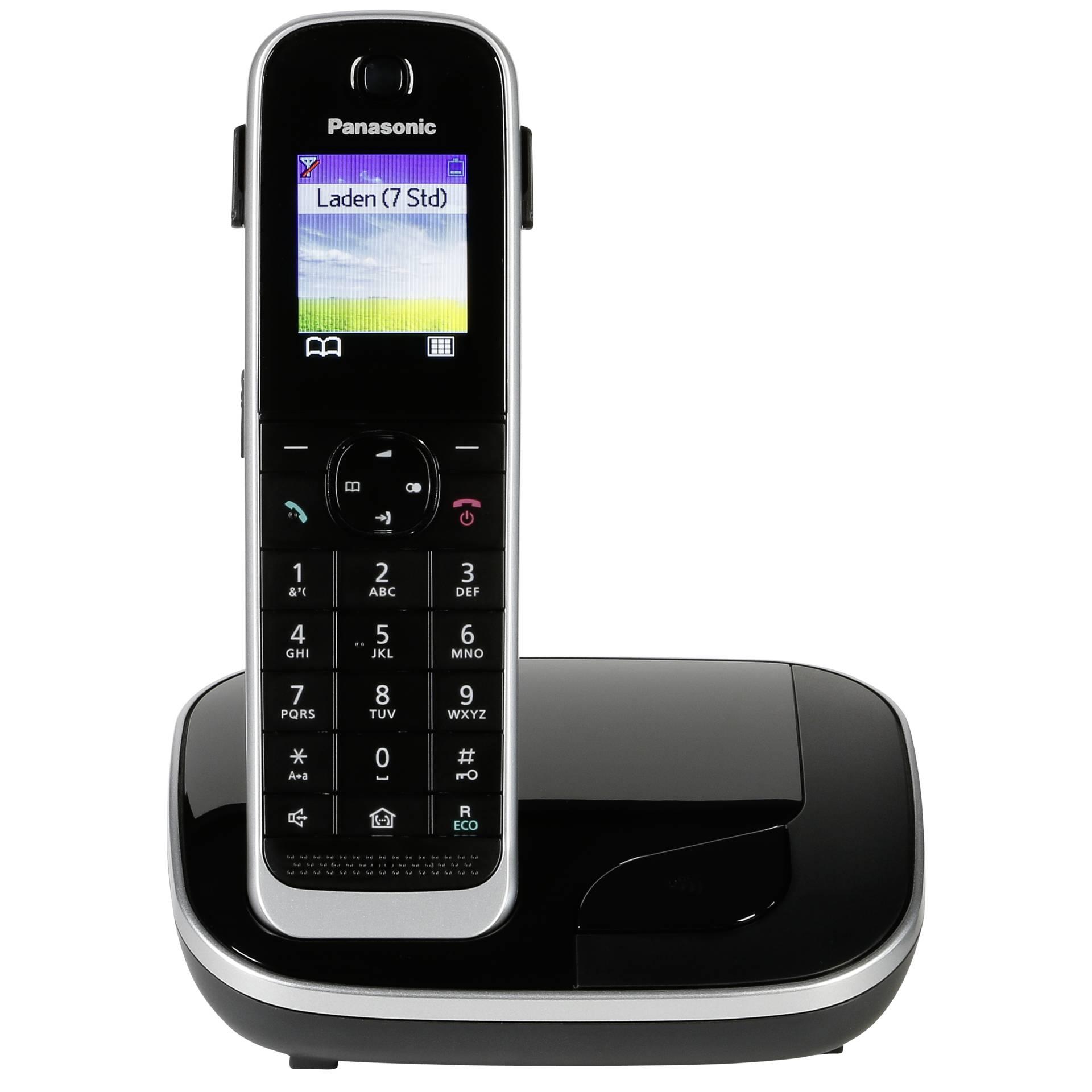 Panasonic KX-TGJ310GB