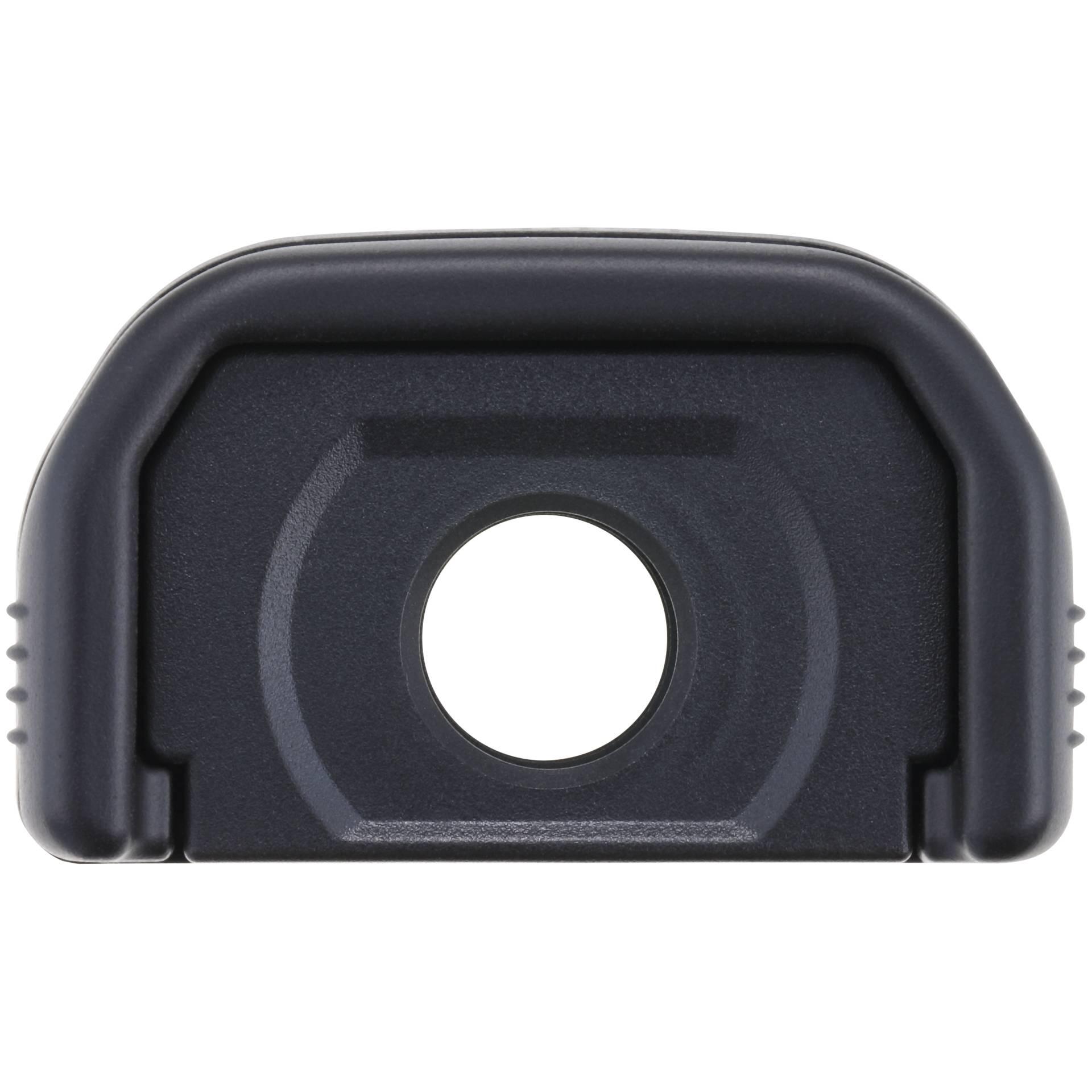 Canon Sucherlupe MG-EF