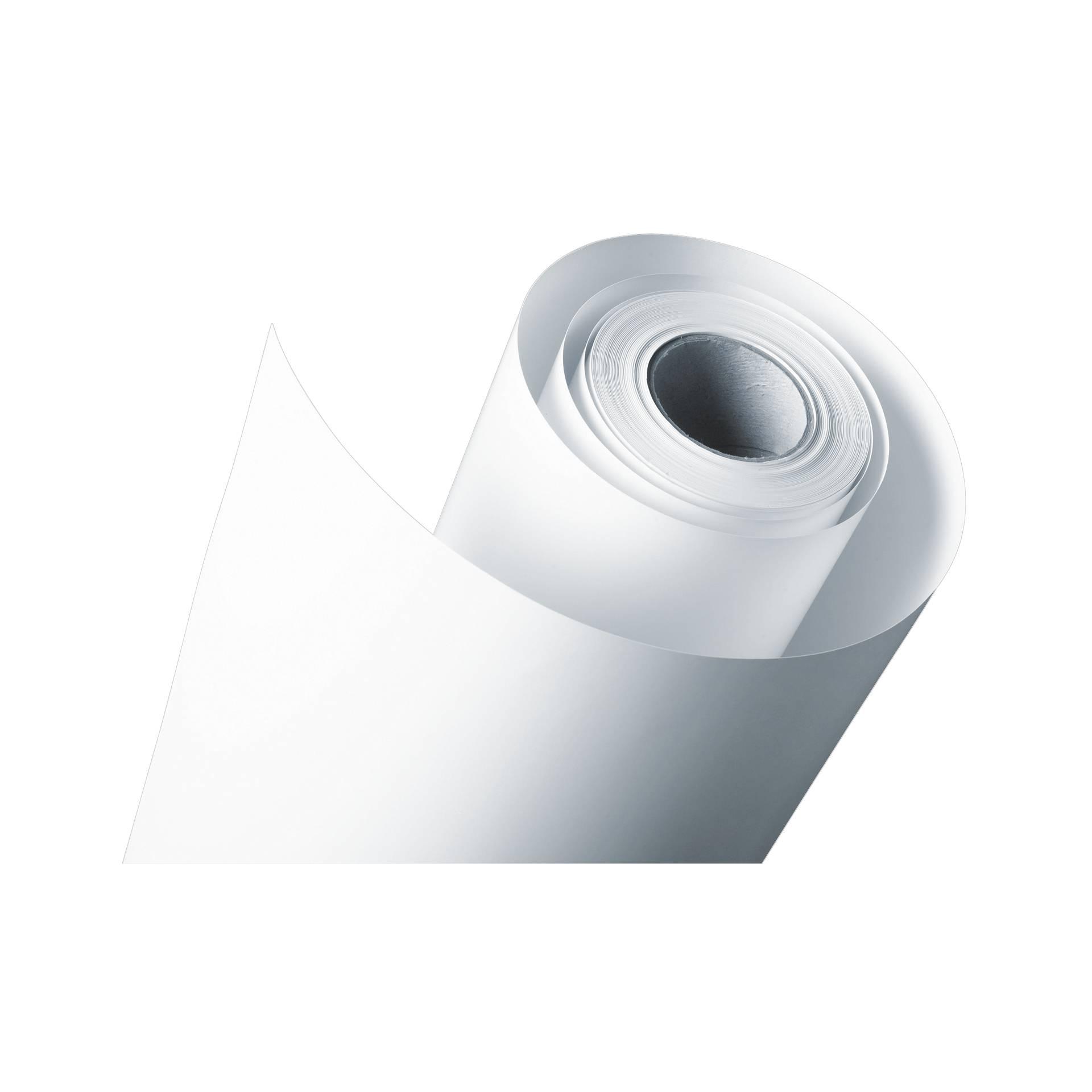 1x2 Fujifilm Dryphotopaper DX 250 g 127 mm x 65 m silk
