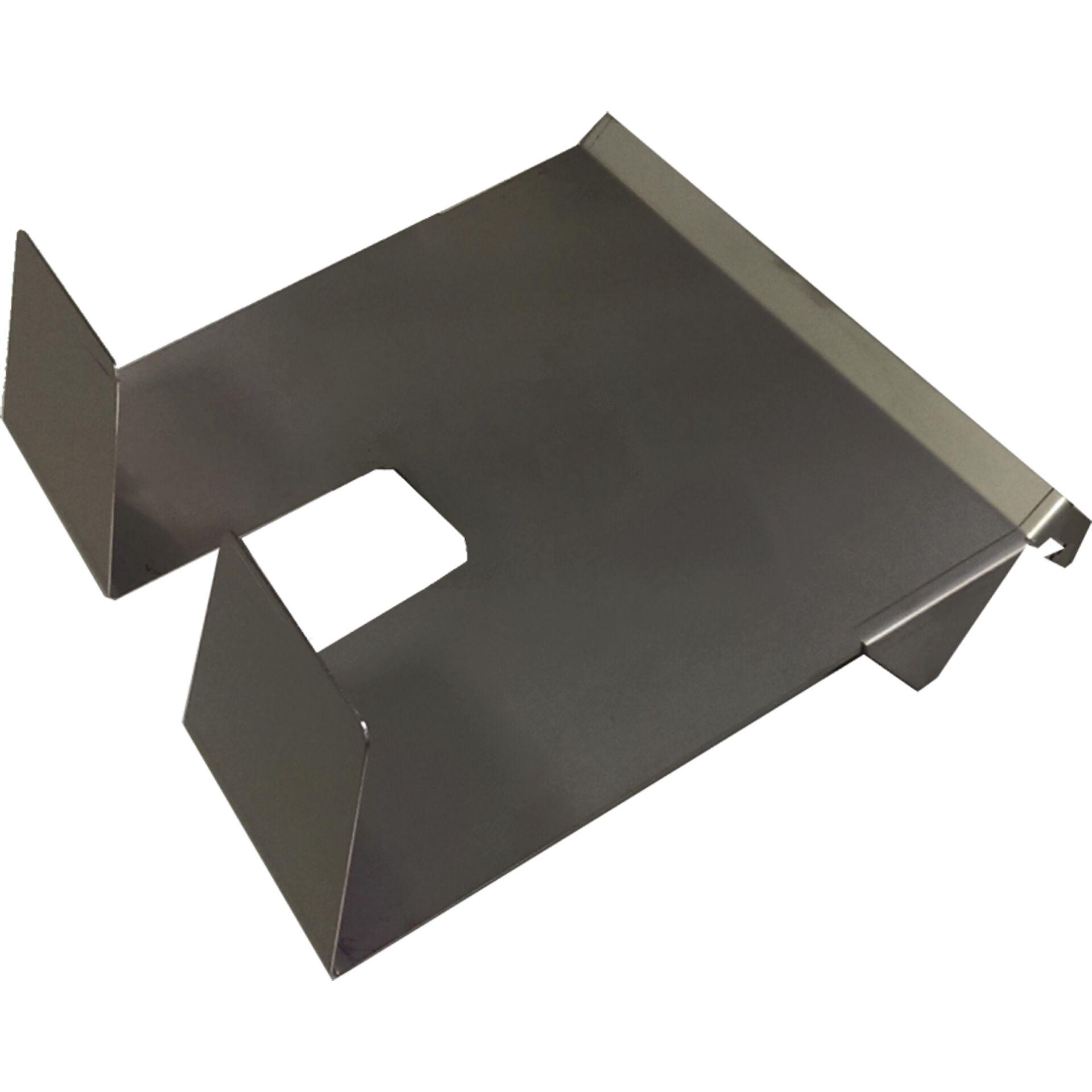 DNP Papertray DS 620 / DP-SL 620 metall schwarz