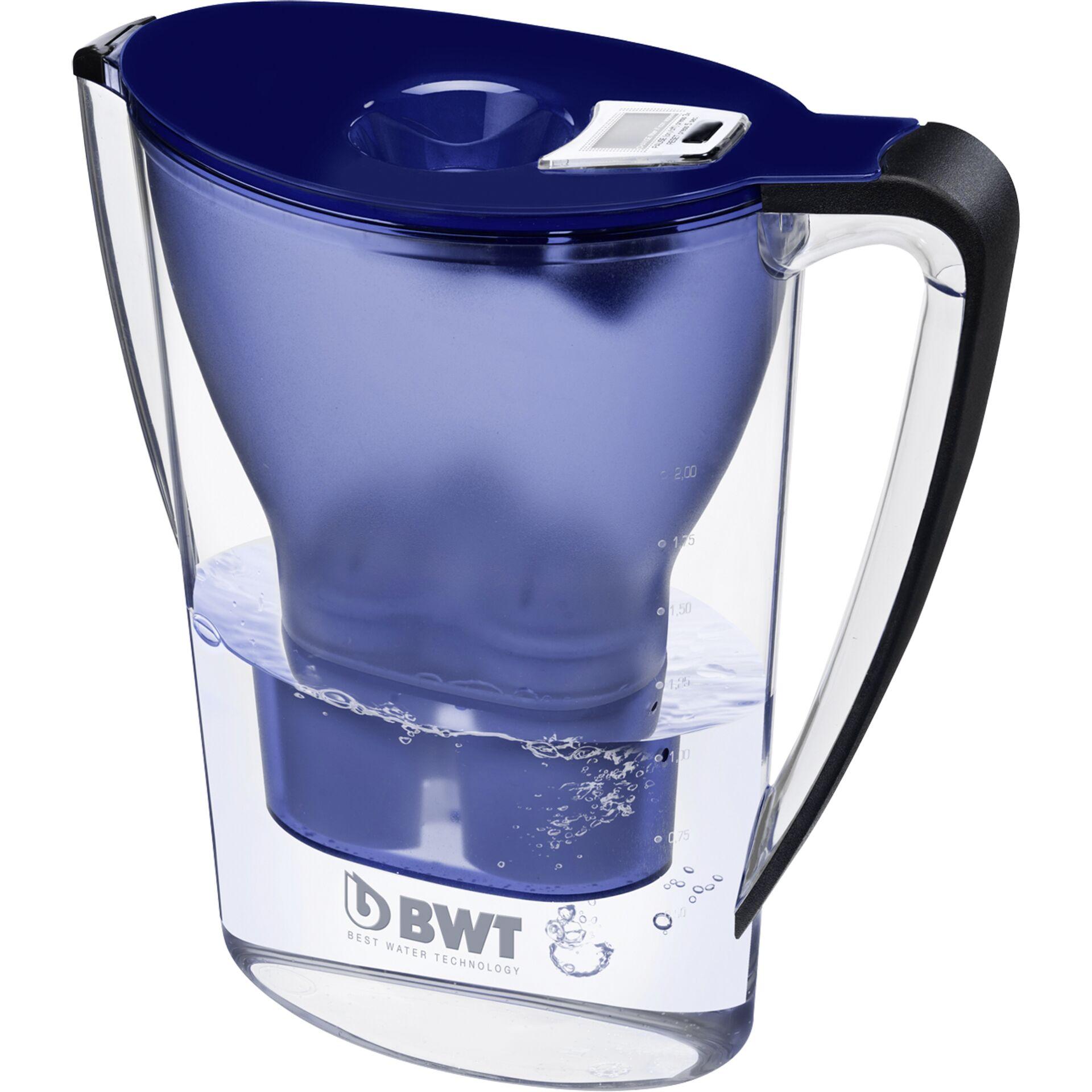 BWT 815073 Penguin Ocean Blue