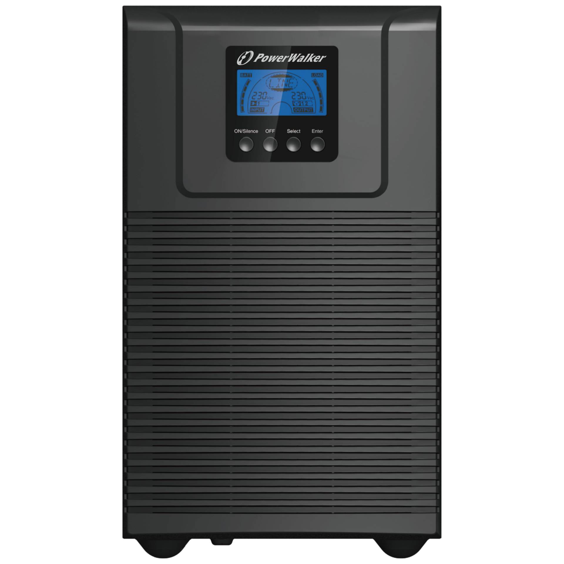 PowerWalker VFI 2000 TG USV