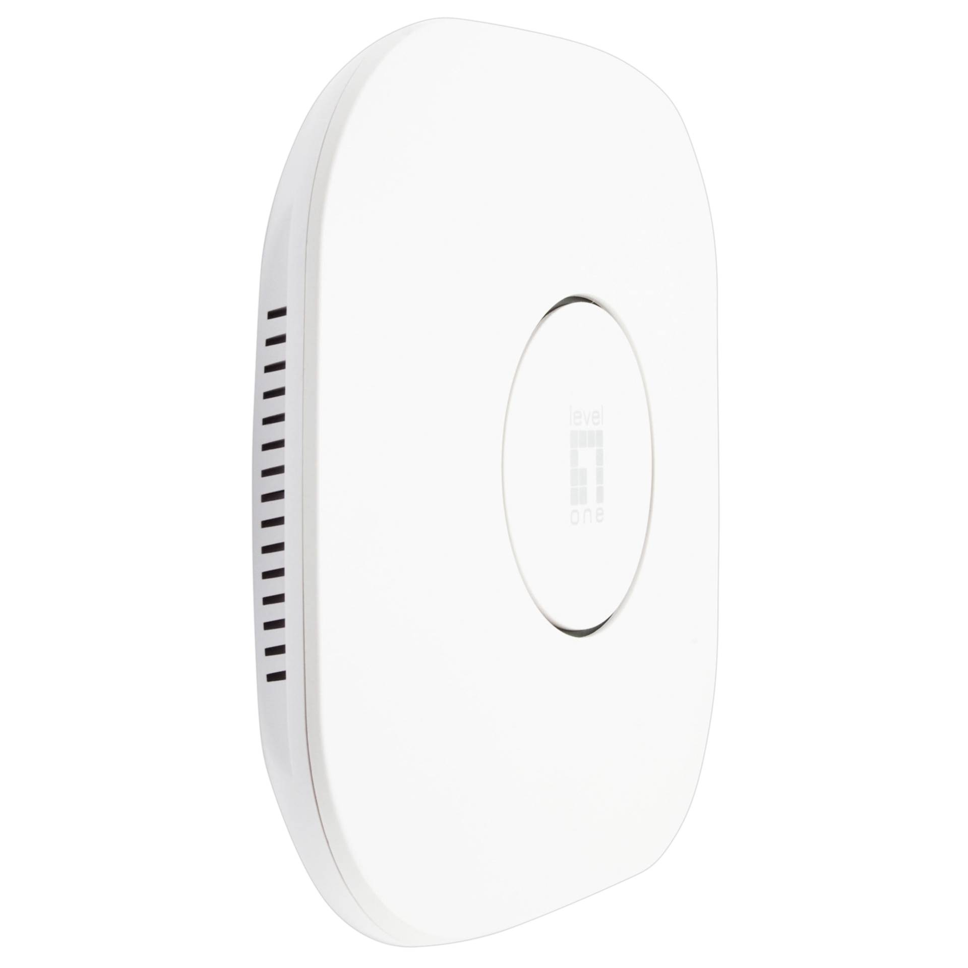 Level One WAP-6121 Wireless Access Point