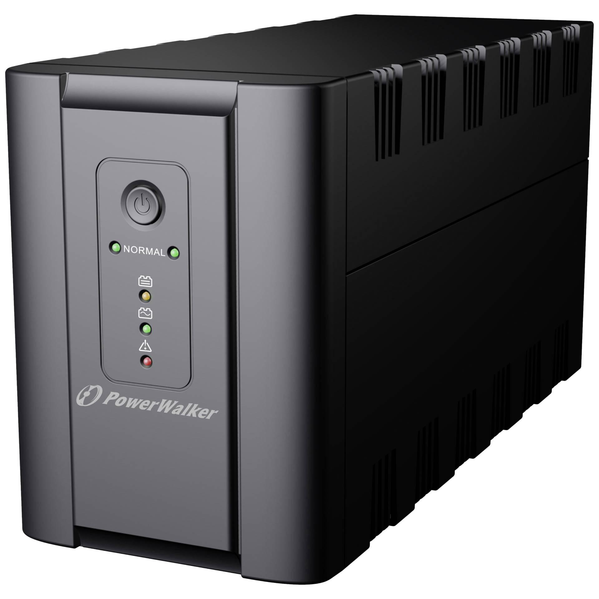 PowerWalker VI 1200 IEC