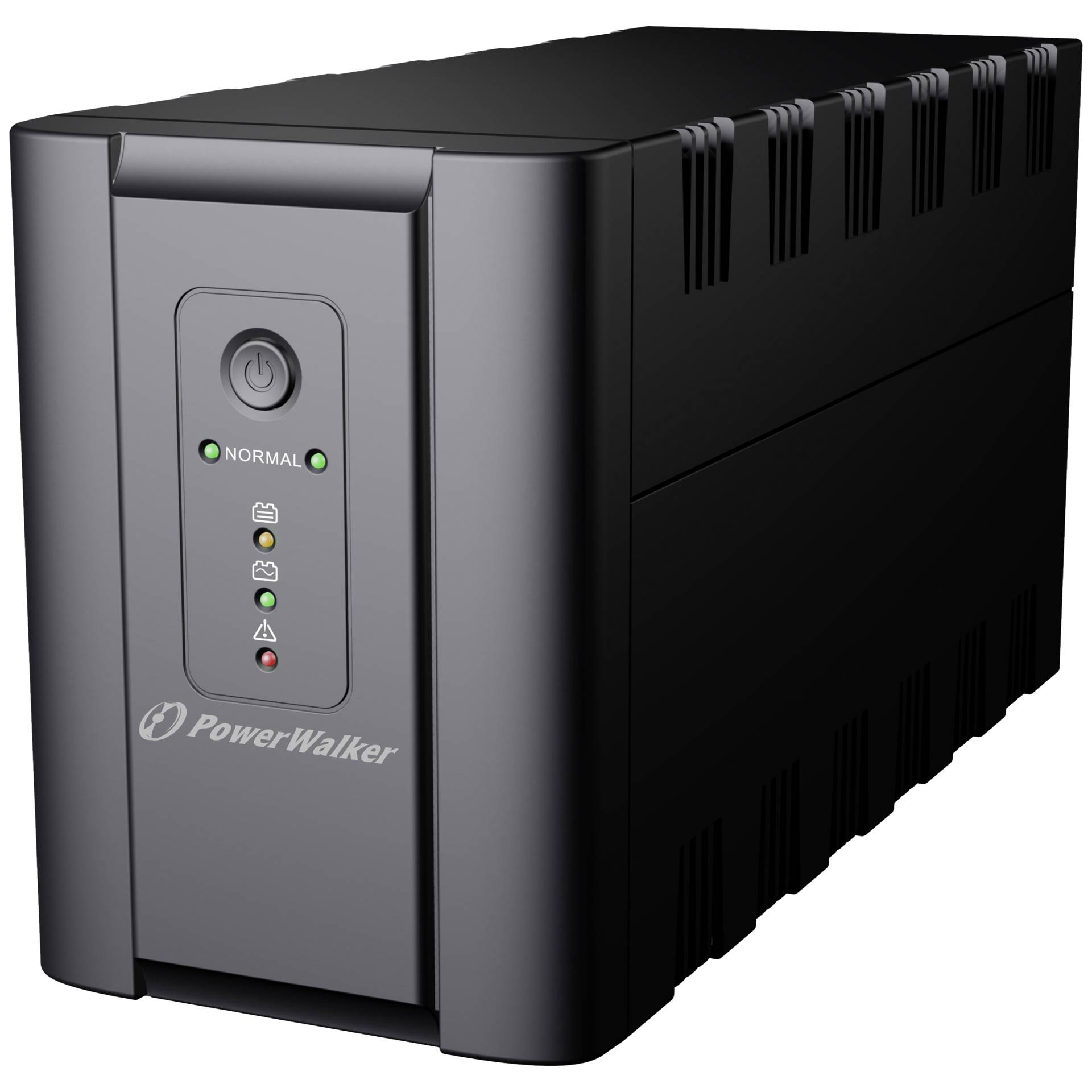 PowerWalker VI 2200 SH IEC