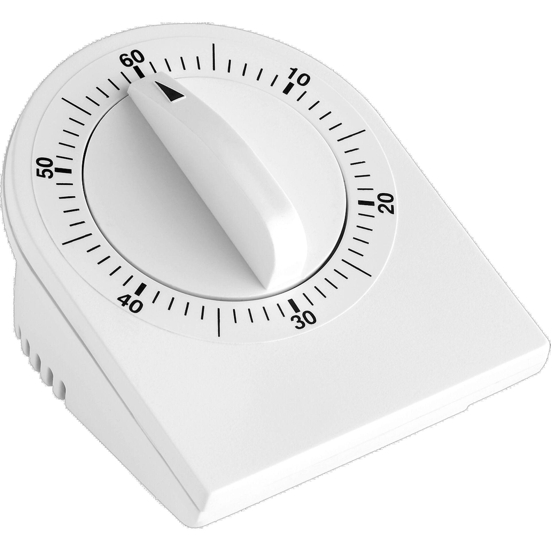 TFA 38.1020 Küchen Timer
