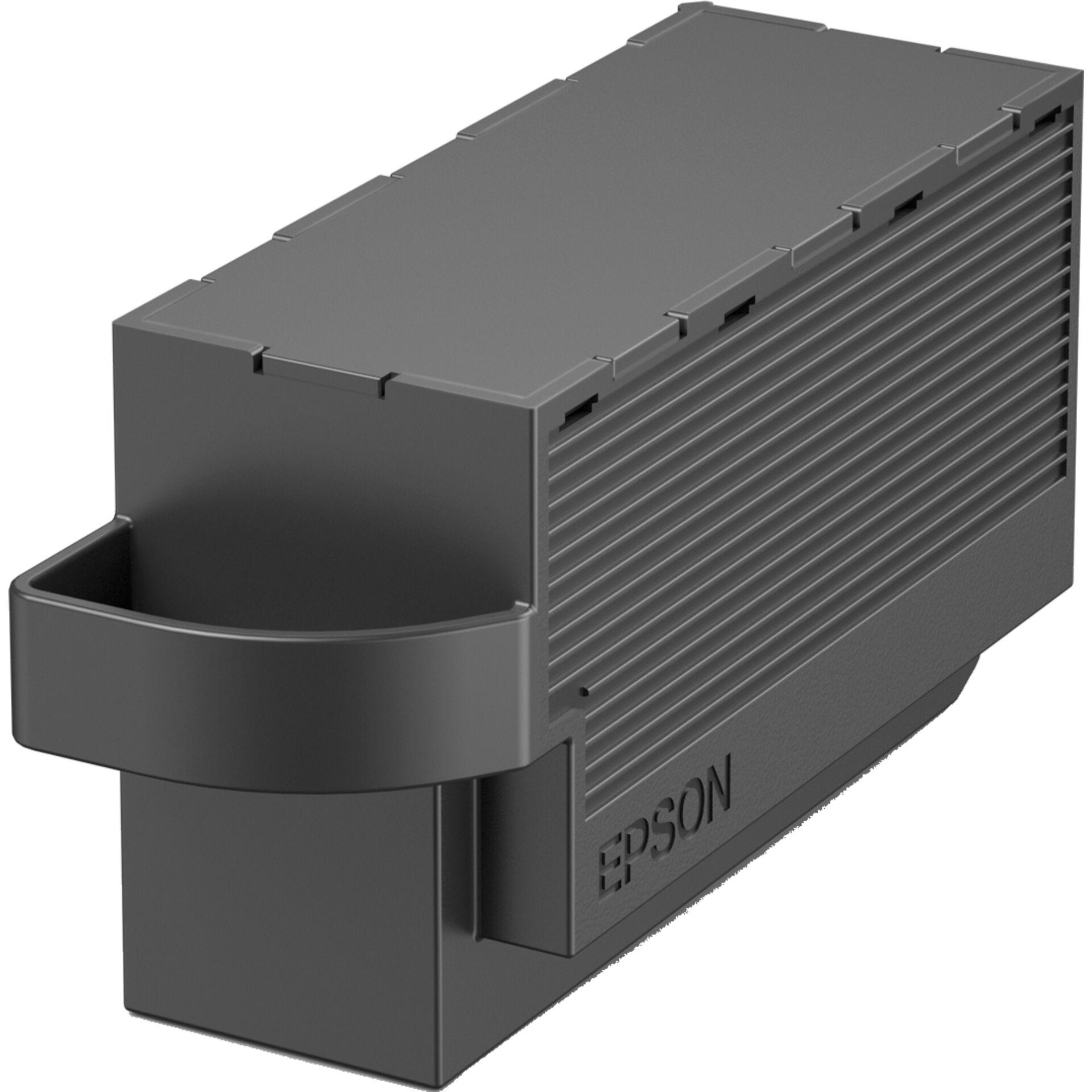 Epson Maintenance Box C13T366100