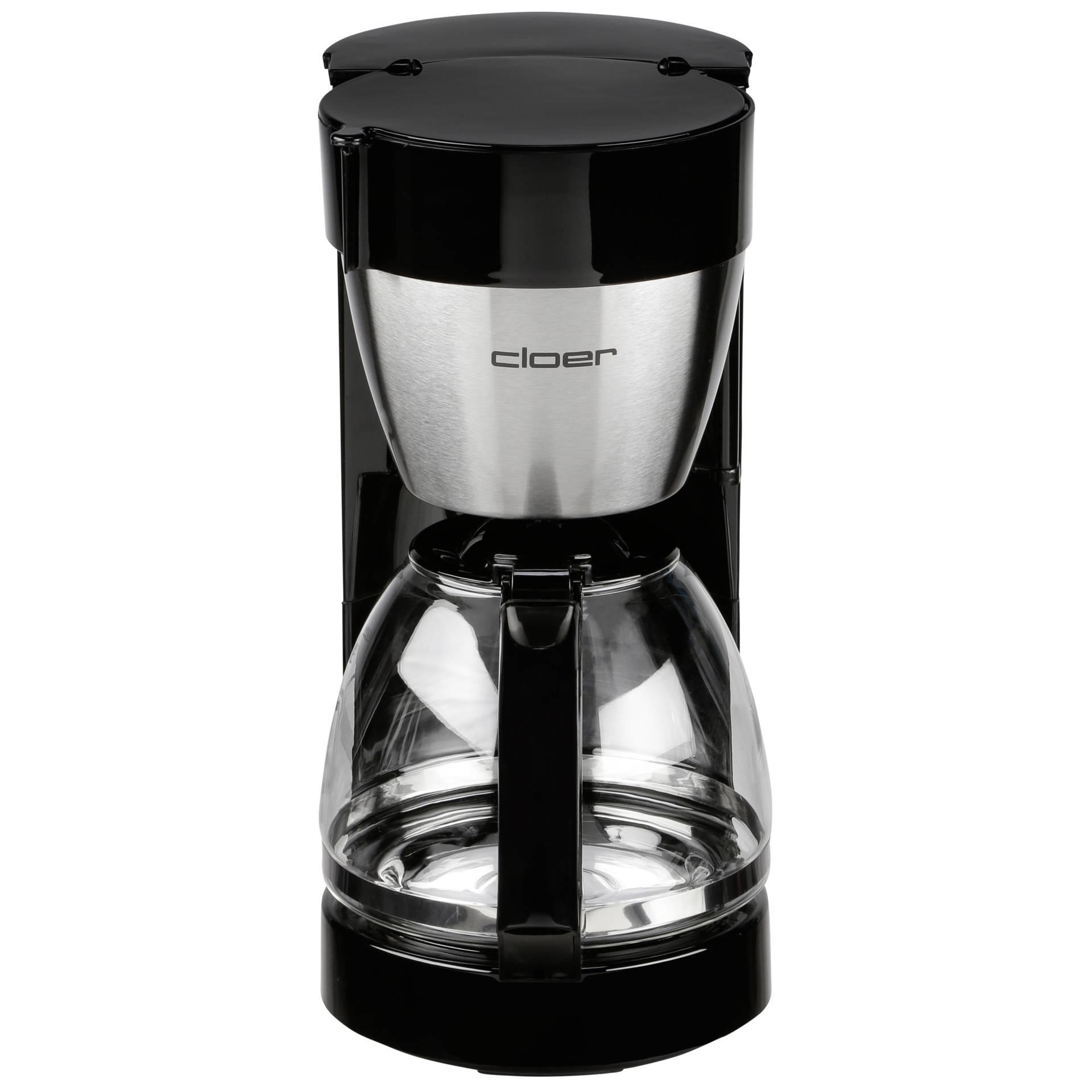 Cloer 5019 Kaffeemaschine