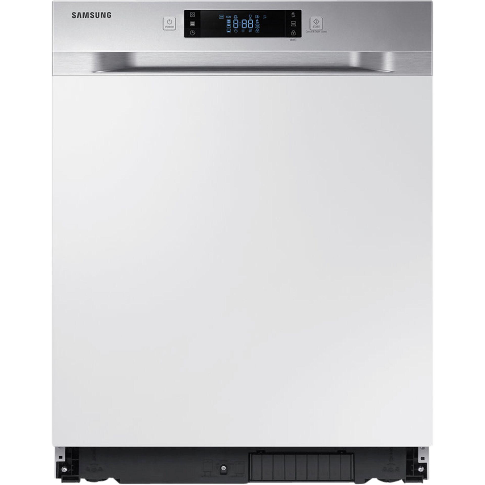Samsung DW60M6040SS/EG