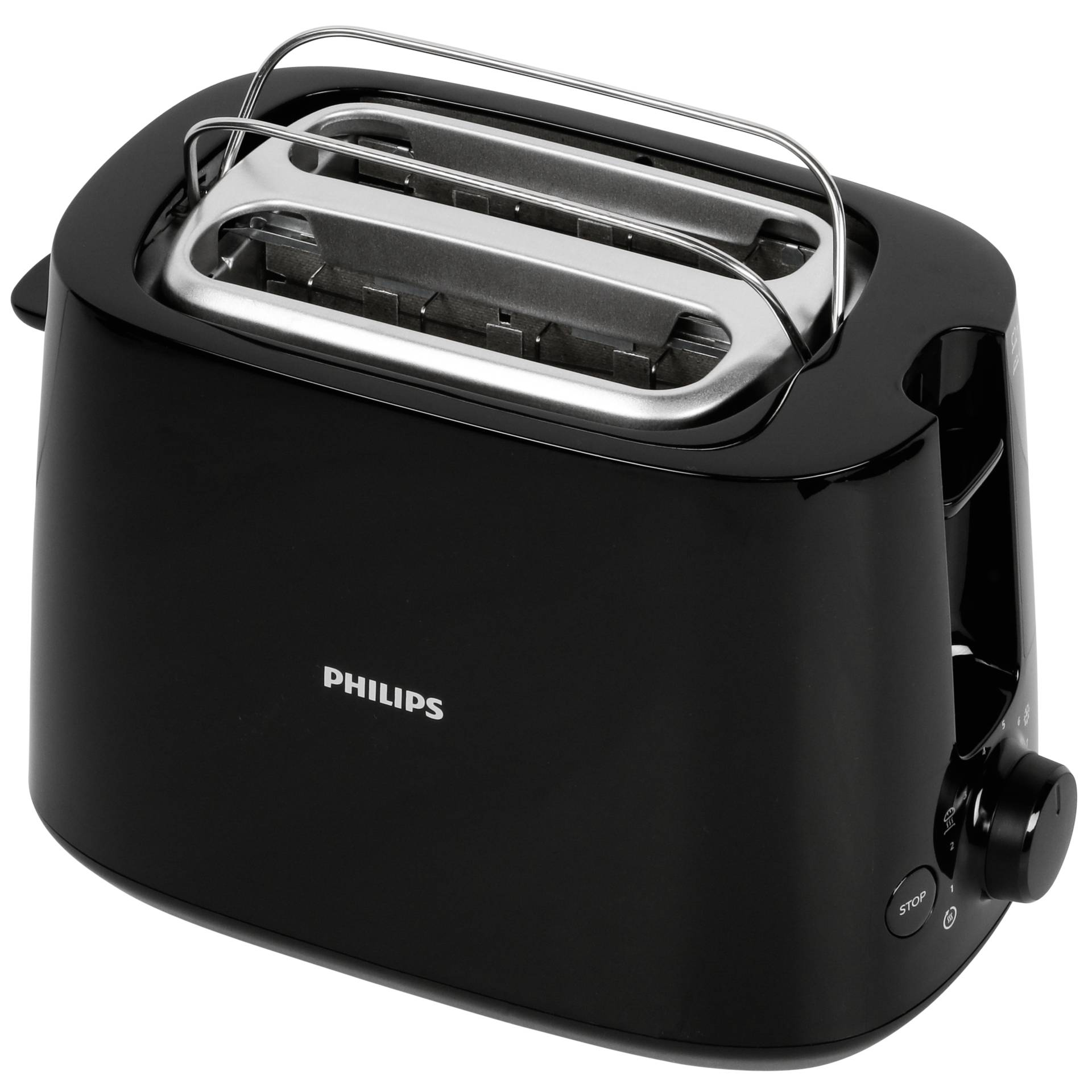 Philips HD 2581/90