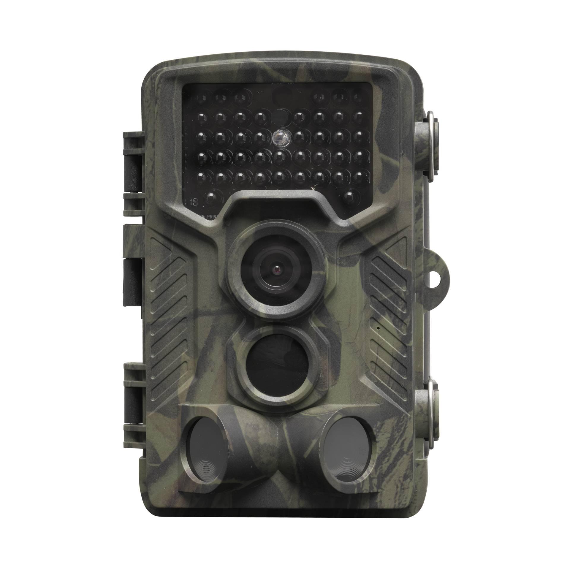 Denver WCT-8010 Wildkamera