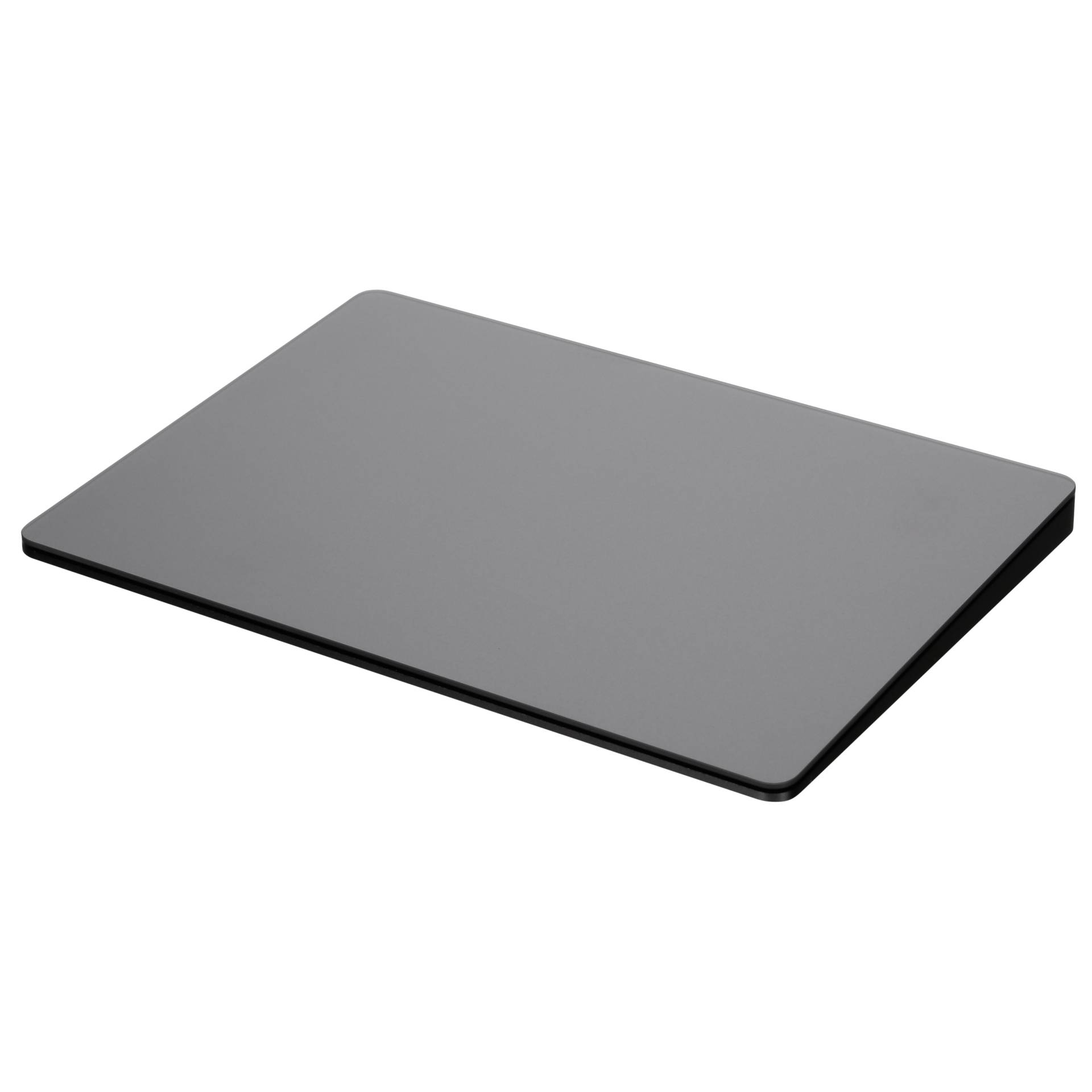 Apple Magic Trackpad 2 Space Grey              MRMF2Z/A