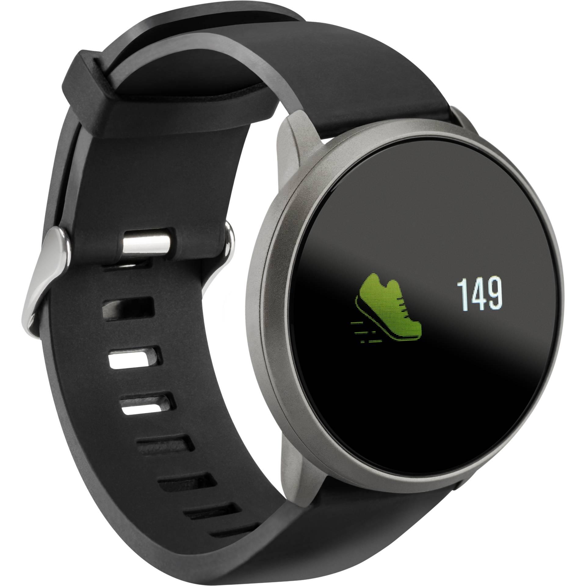 ACME SW101 Smartwatch HR