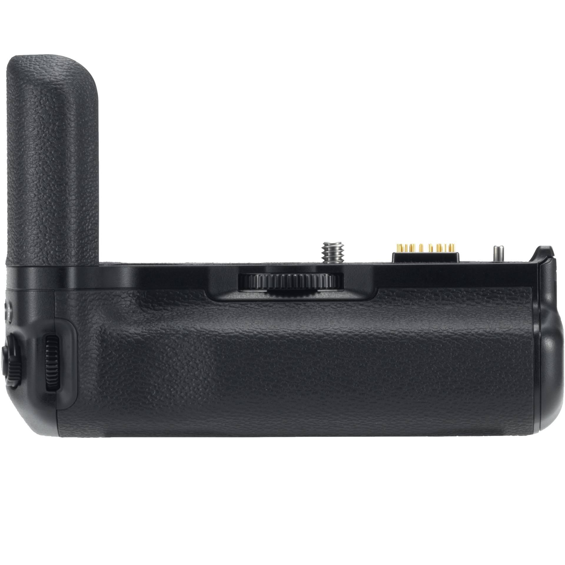 Fujifilm VG-XT3 Batteriehandgriff