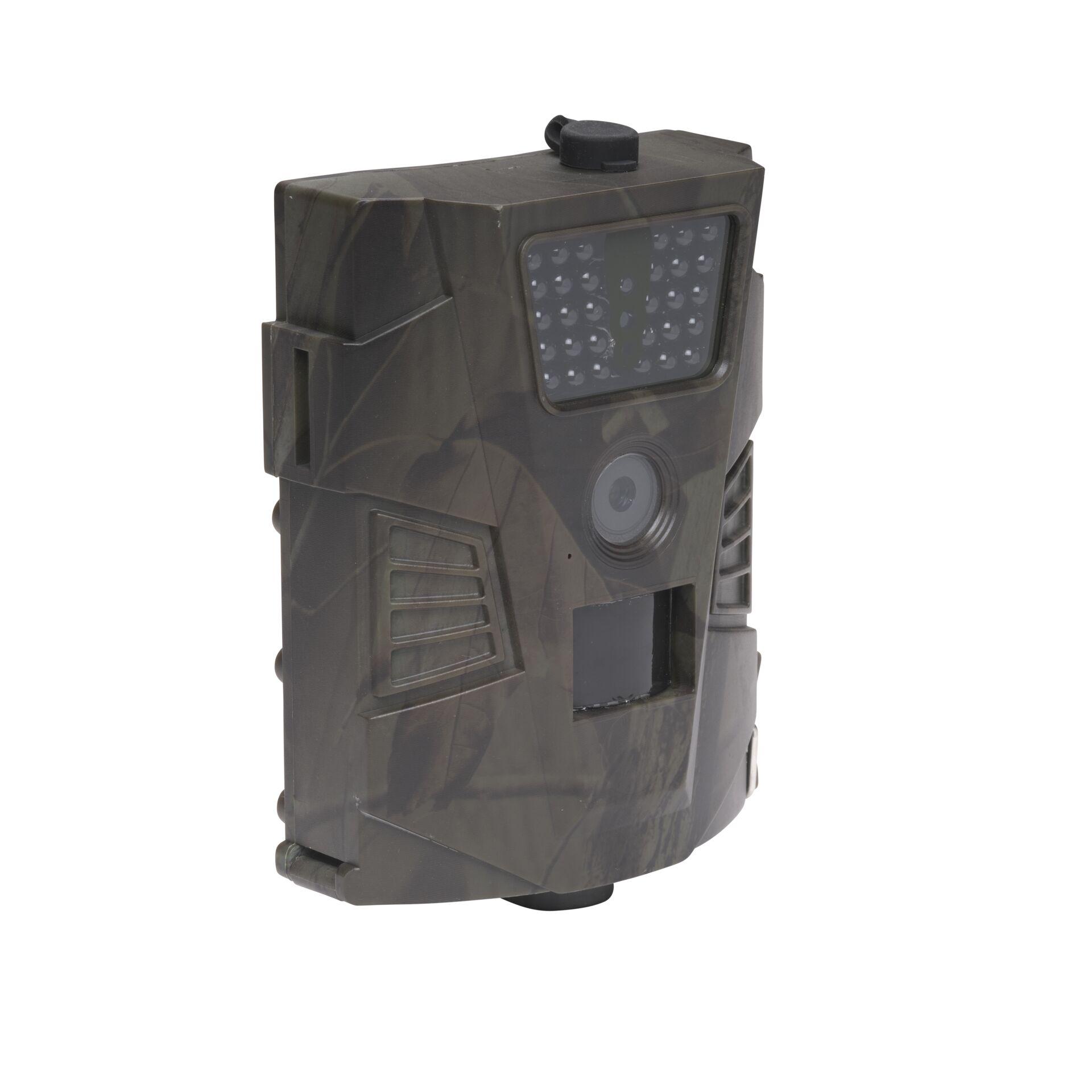 Denver WCT-5001 Wildkamera