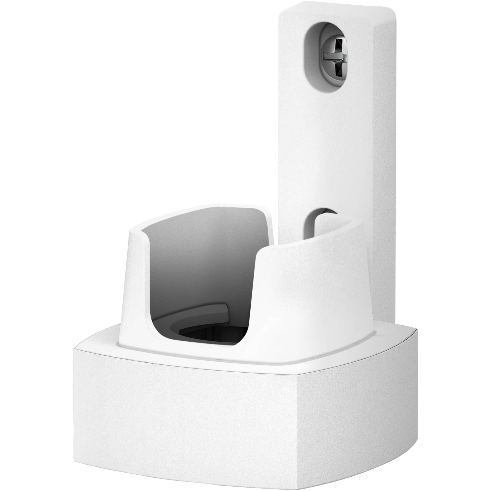 Linksys Wandhalterung für Velop Dual Band Wi-Fi System   WHA0301