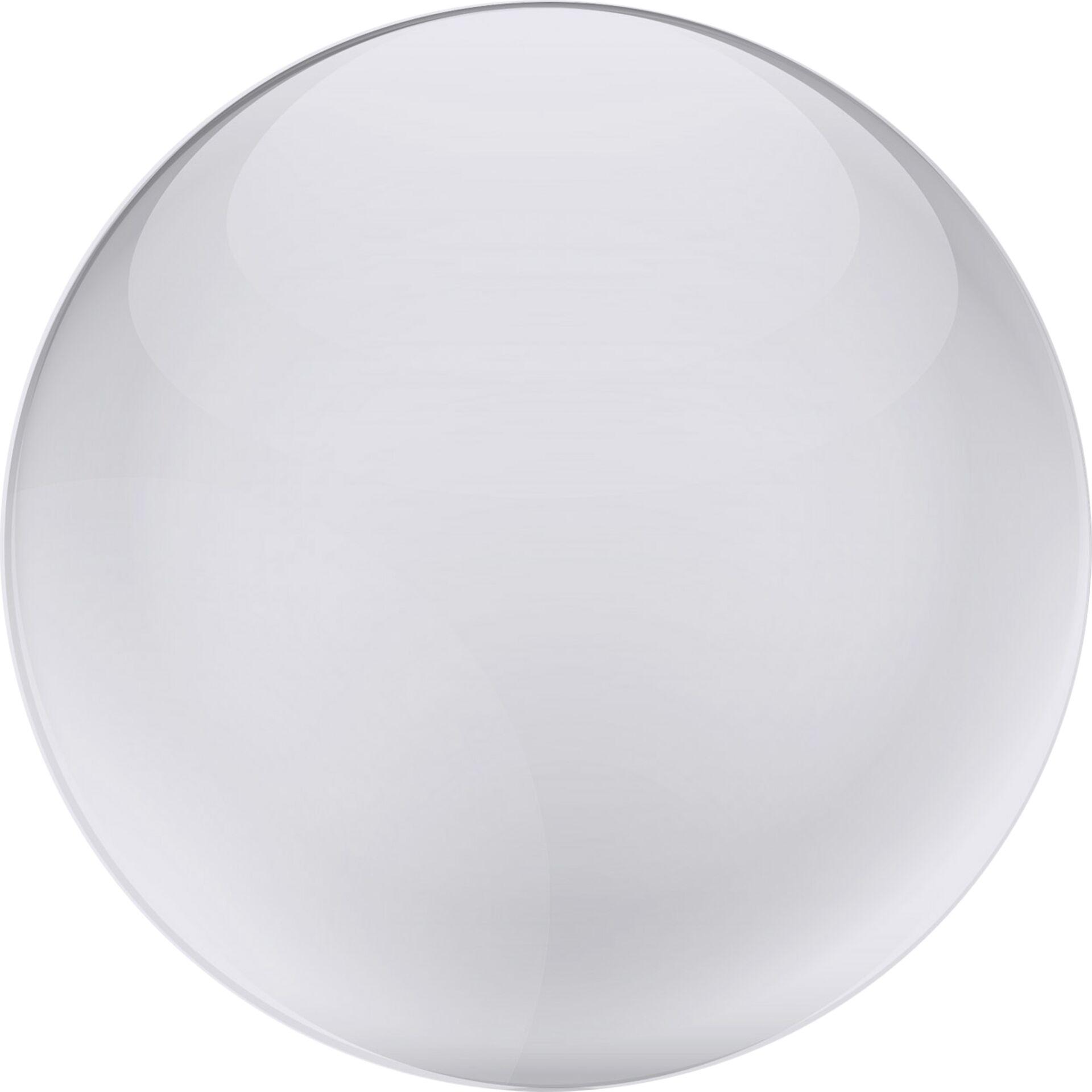 Rollei Lensball 60mm