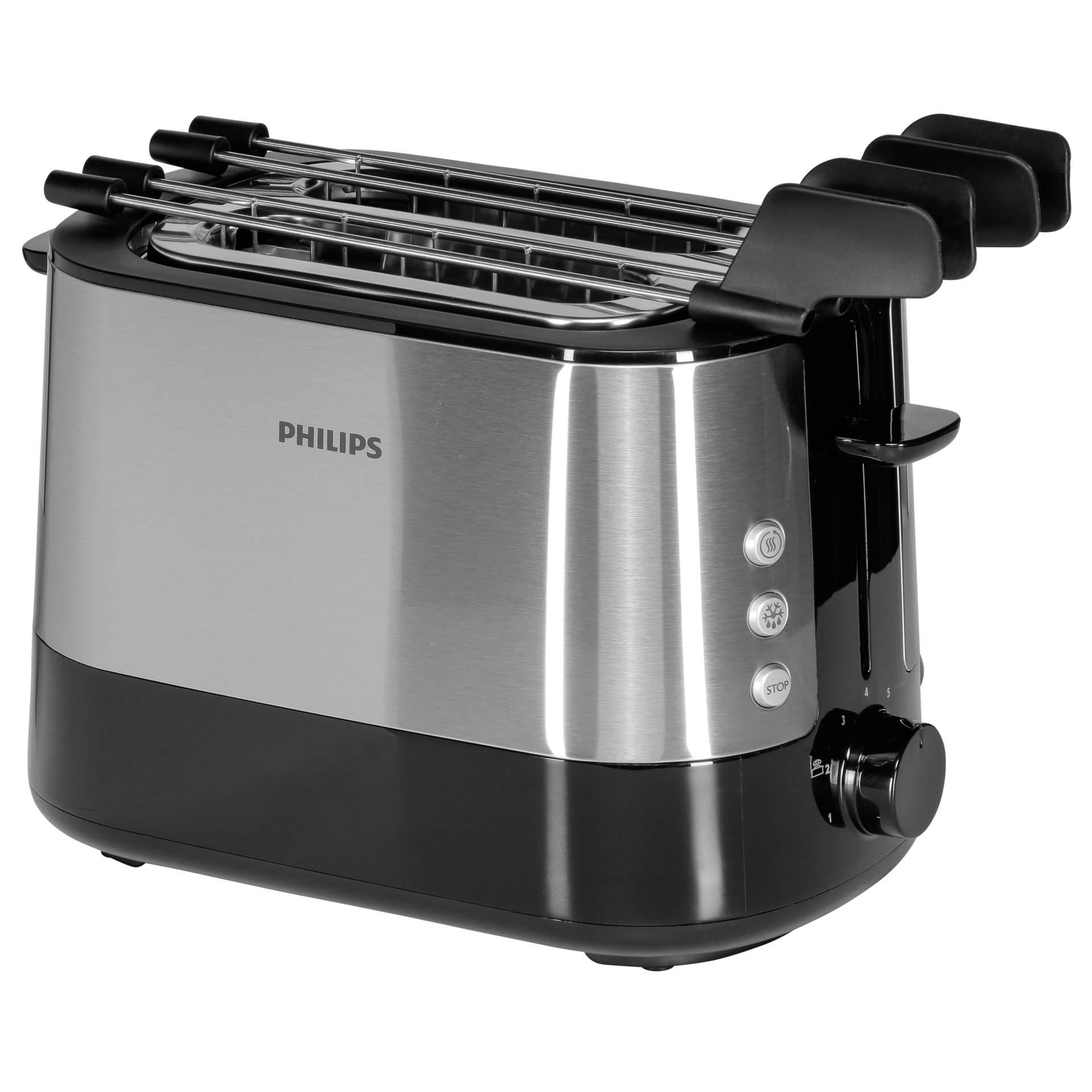 Philips HD 2639/90