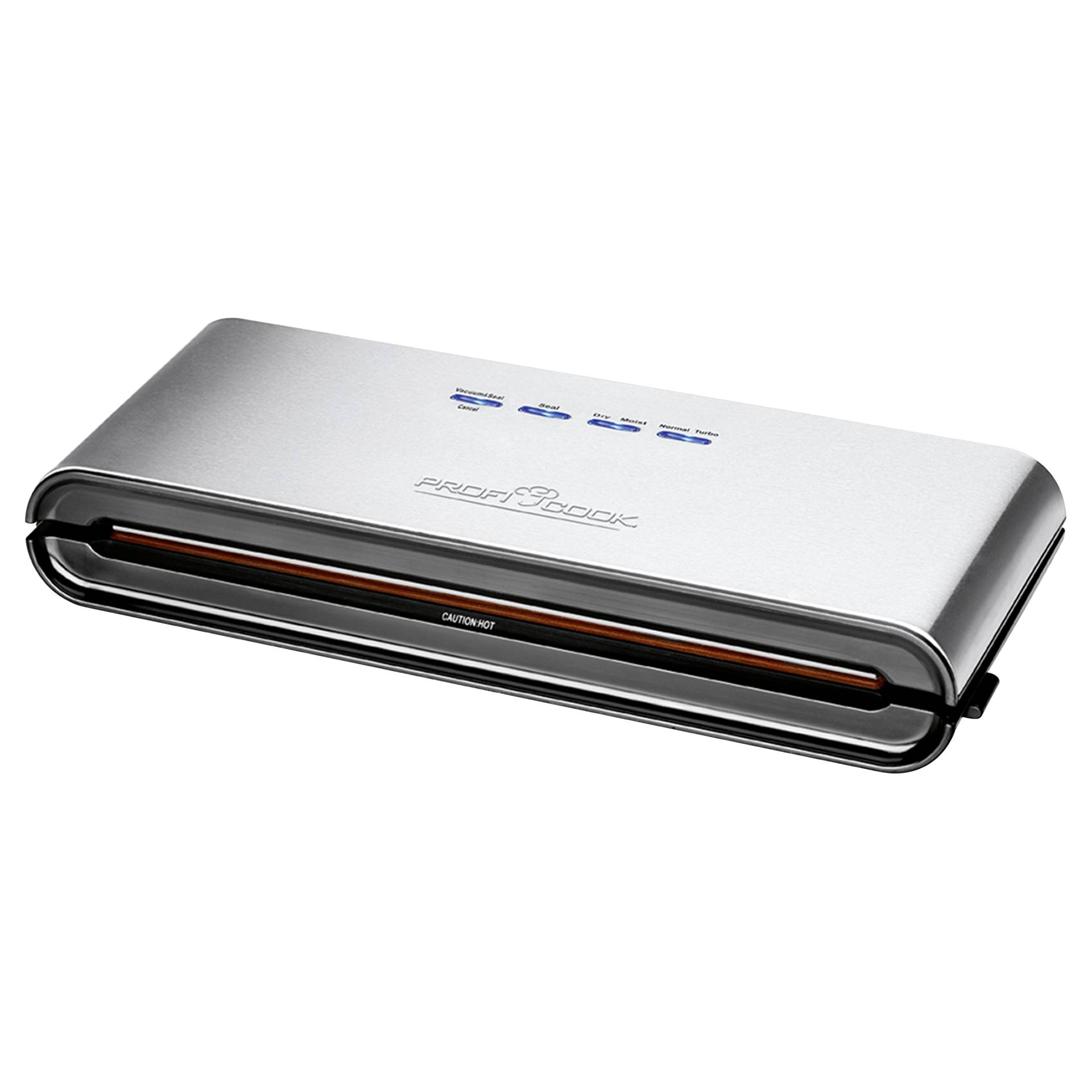 Proficook PC-VK 1080 PC