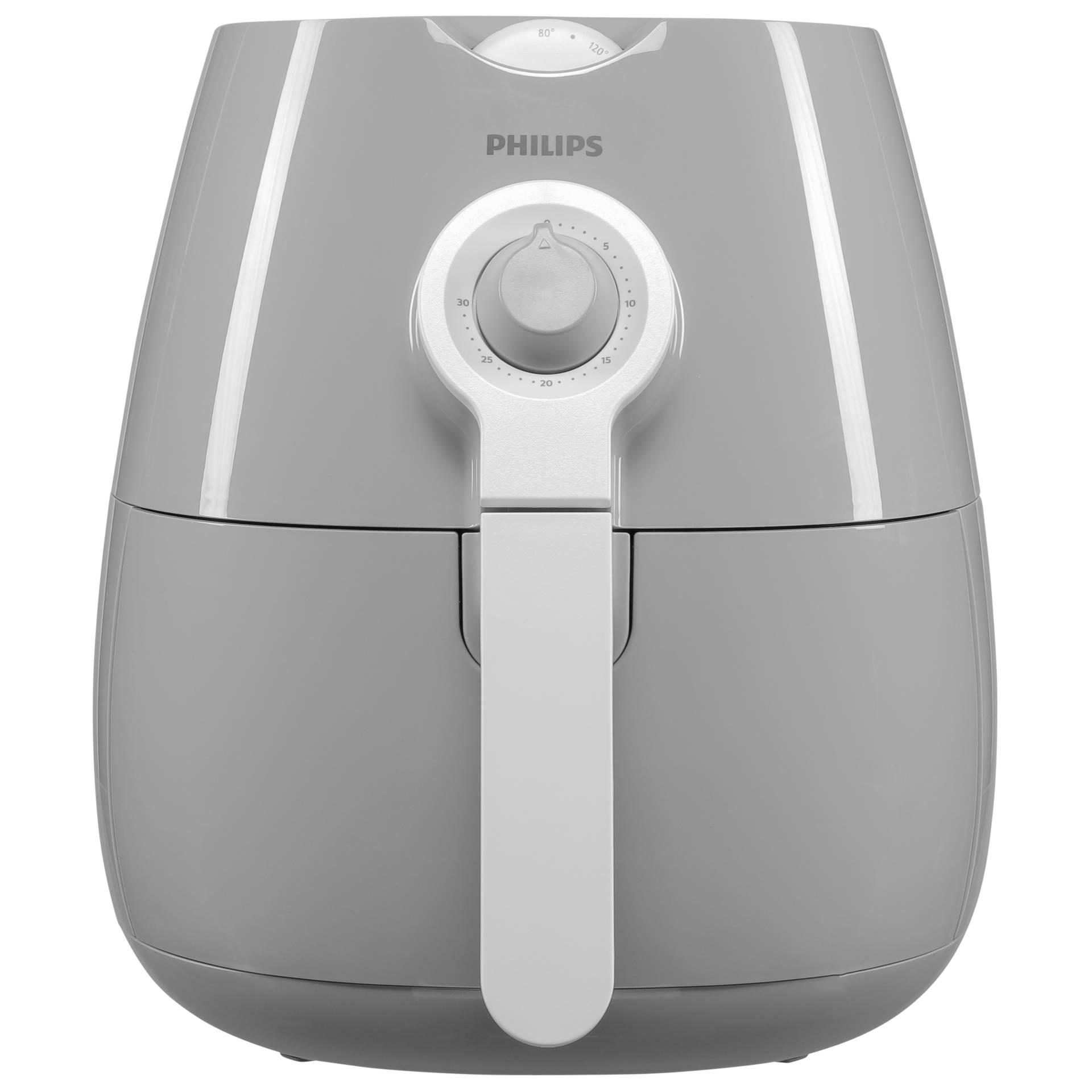 Philips HD 9218/25 Airfryer