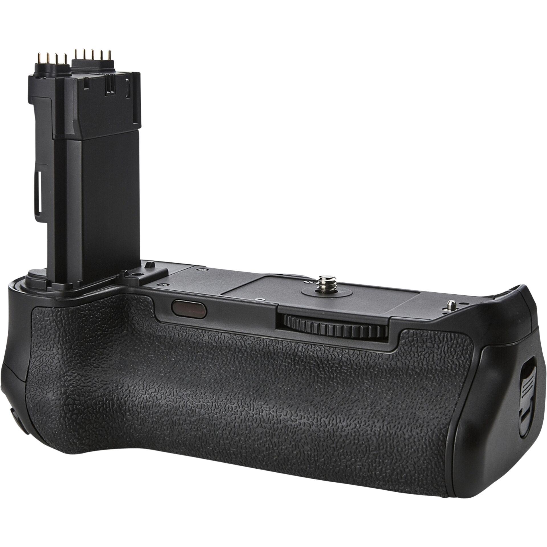 walimex pro Batteriehandgriff Canon 7D MK II