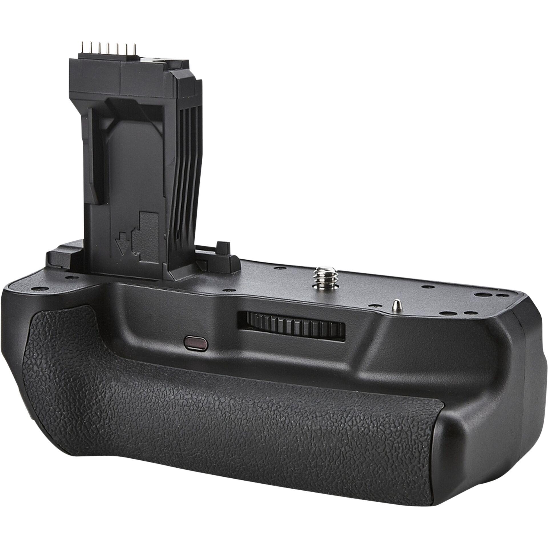 walimex pro Batteriehandgriff Canon 750D/760D