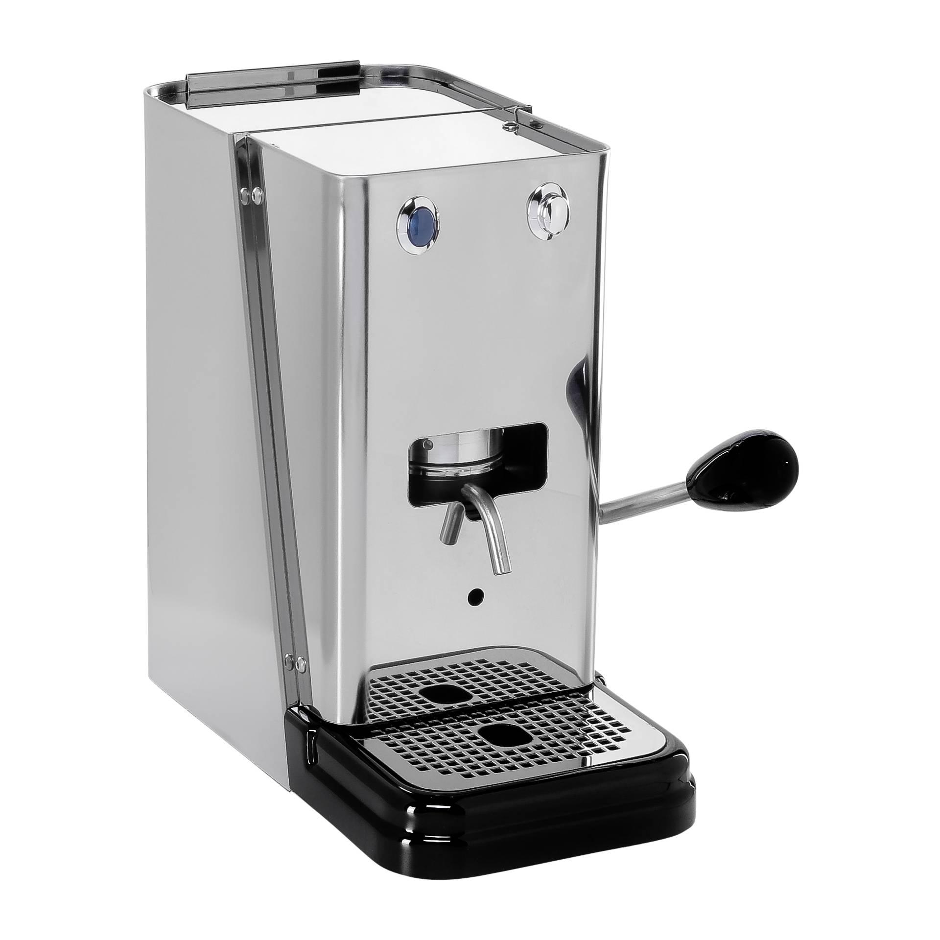 Flytek ZIP Basic ESE Pad-Kaffeemaschine