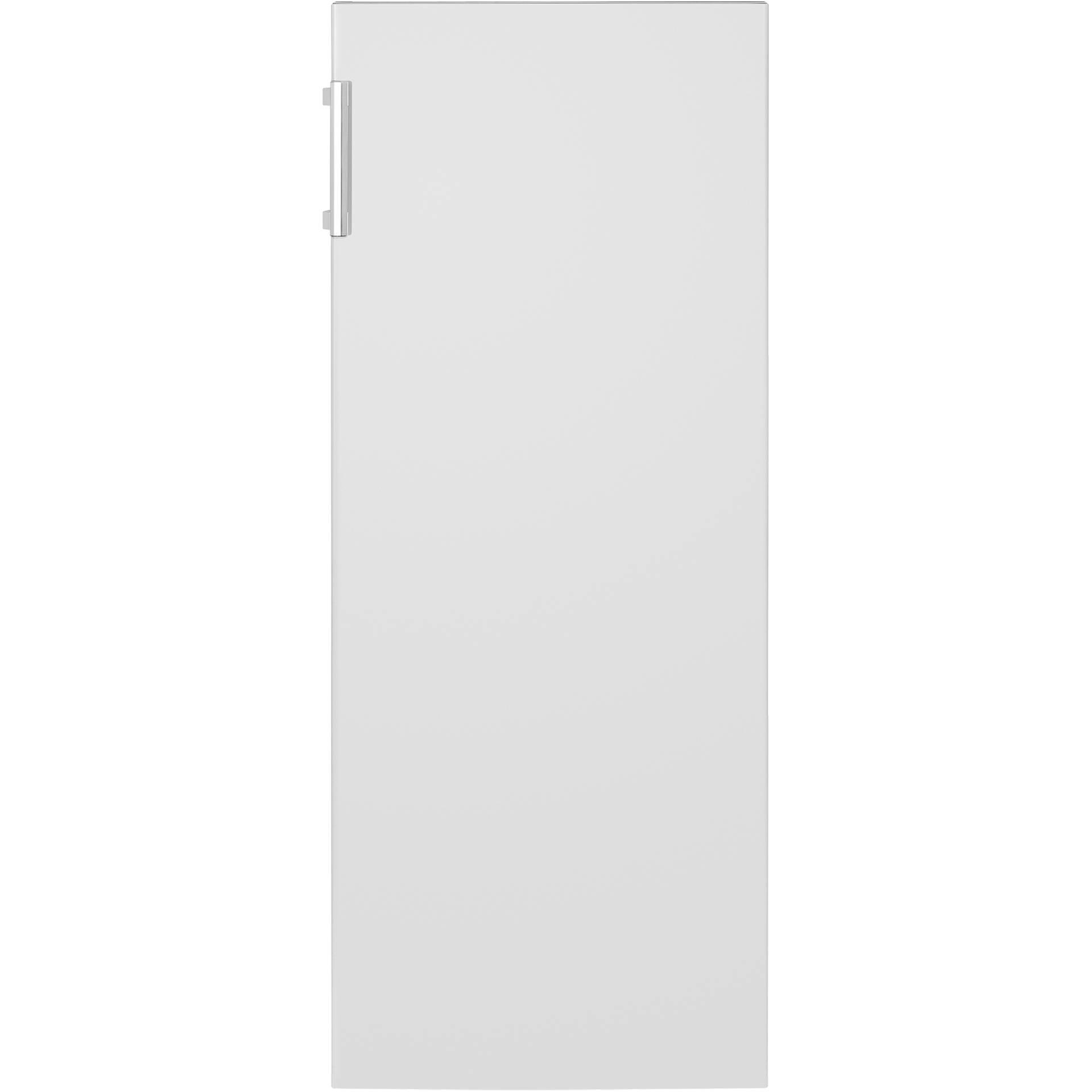 Bomann VS 7316.1 weiß