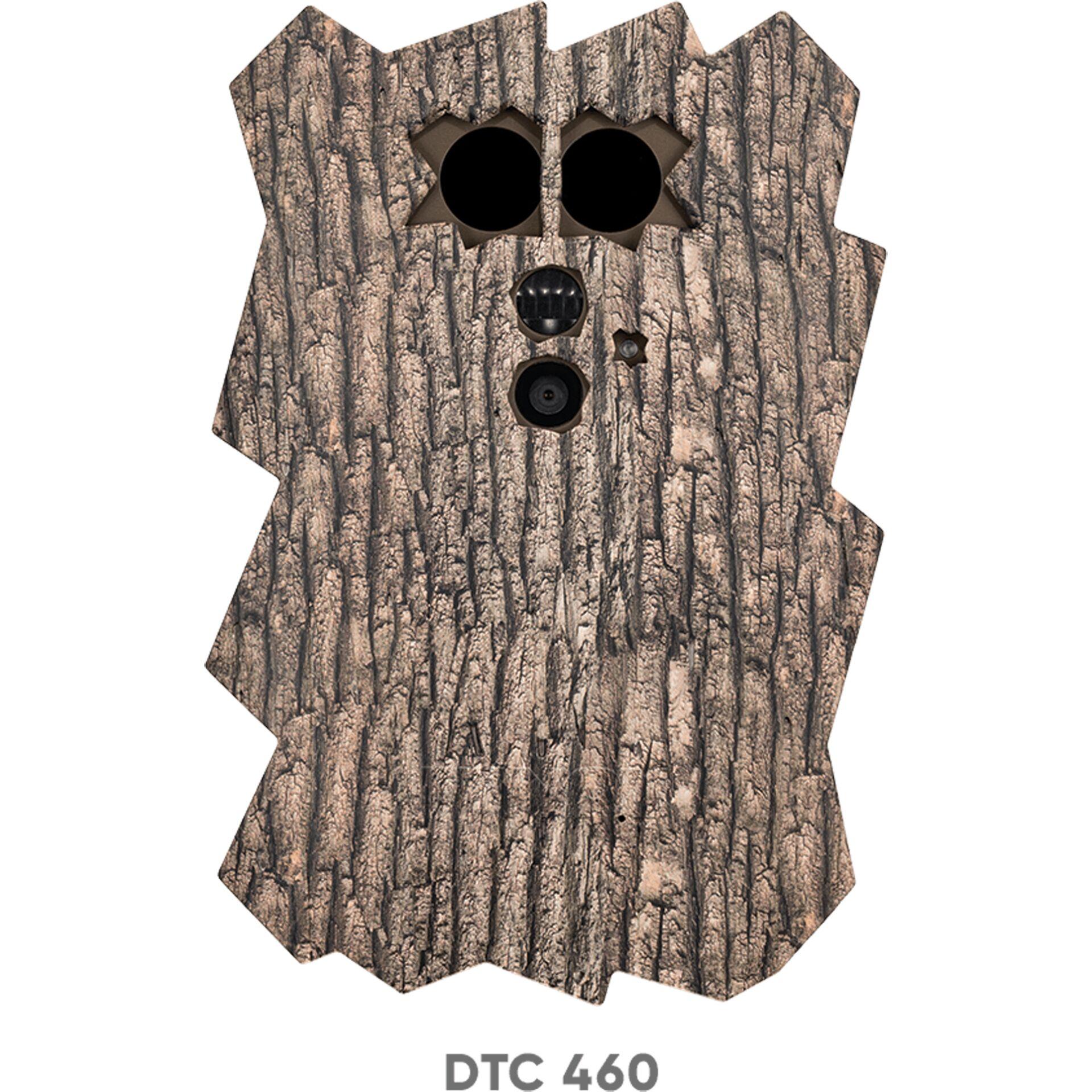 Minox DTC 460 Wildkamera