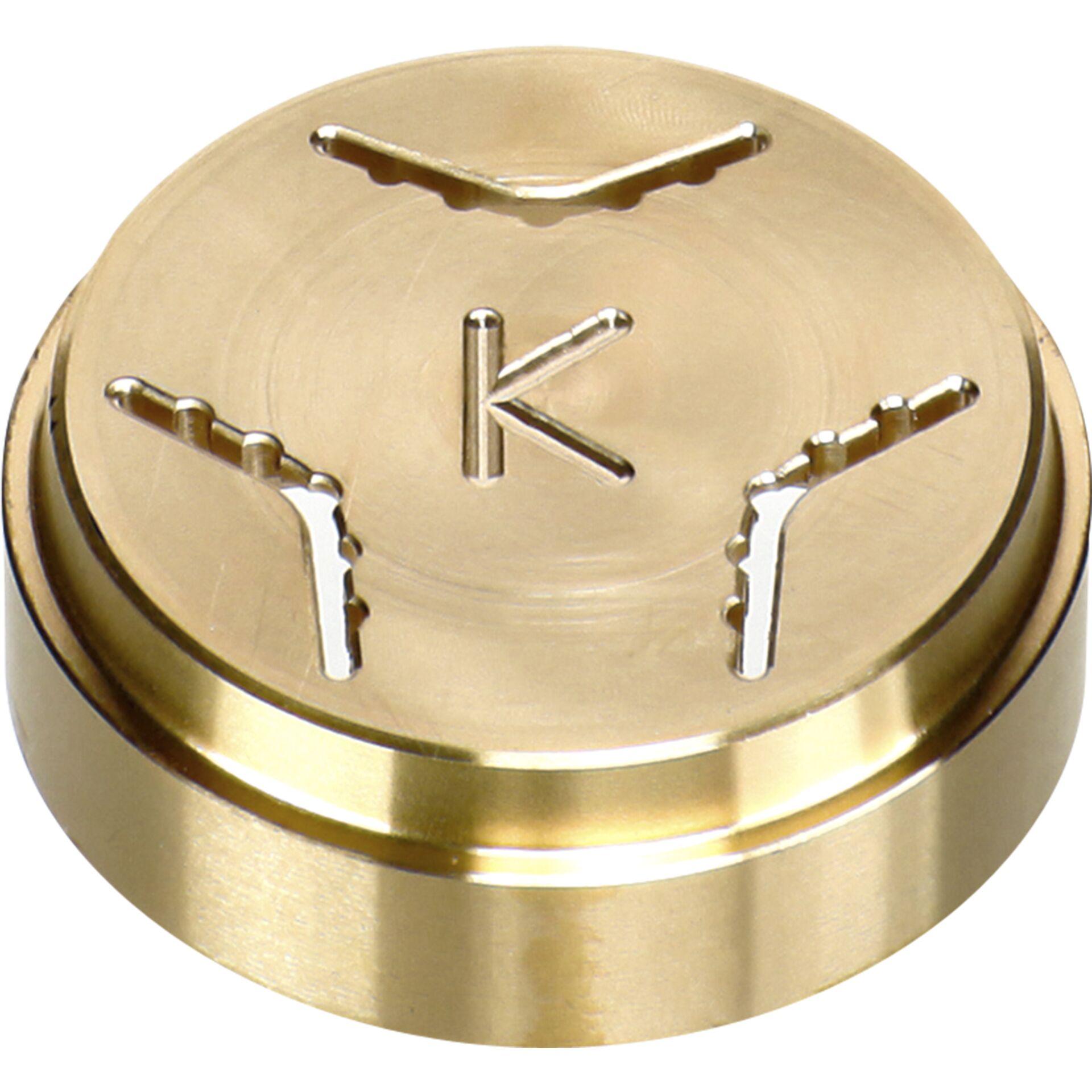 Kenwood A910011 Conghigliette