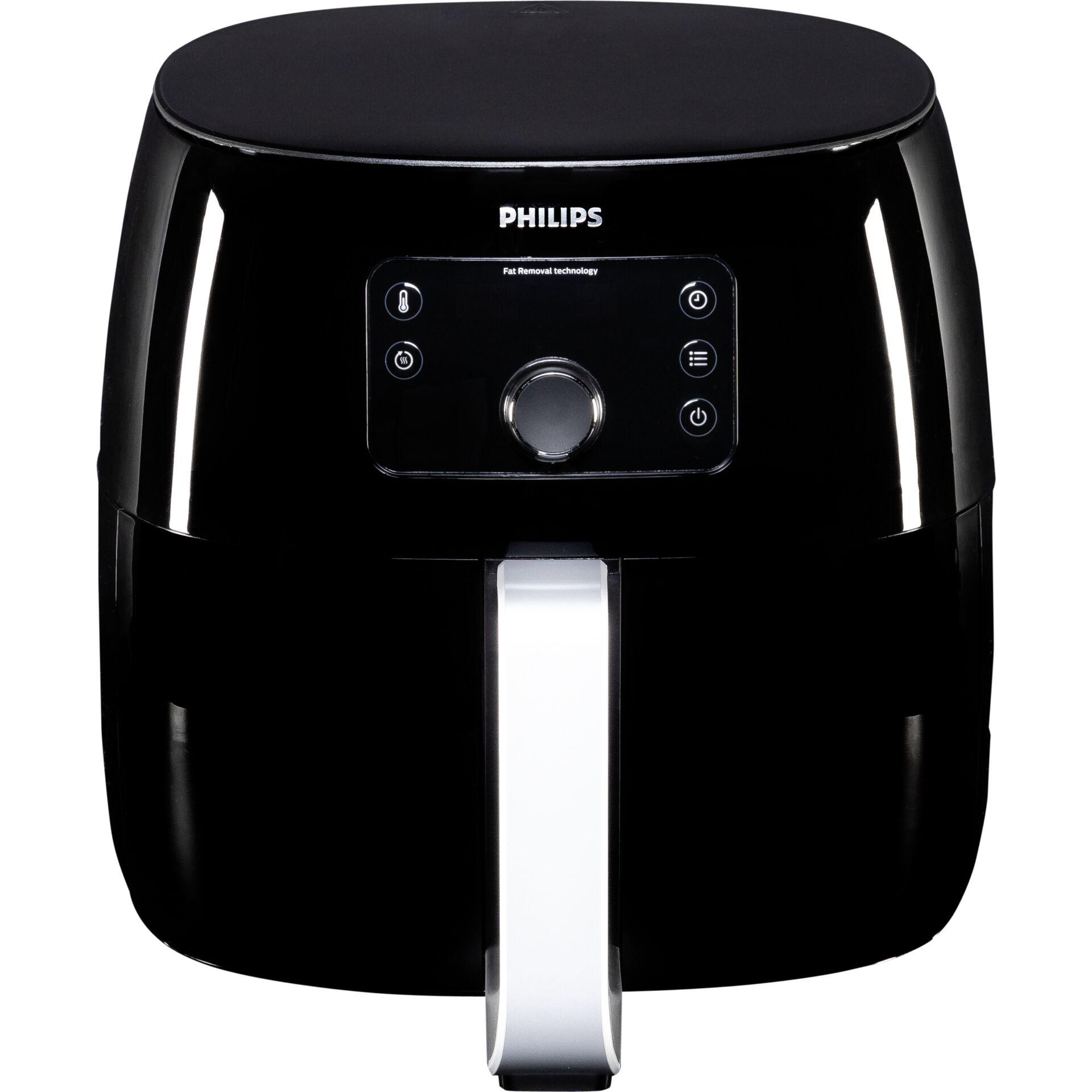 Philips HD 9651/90 Airfryer XXL