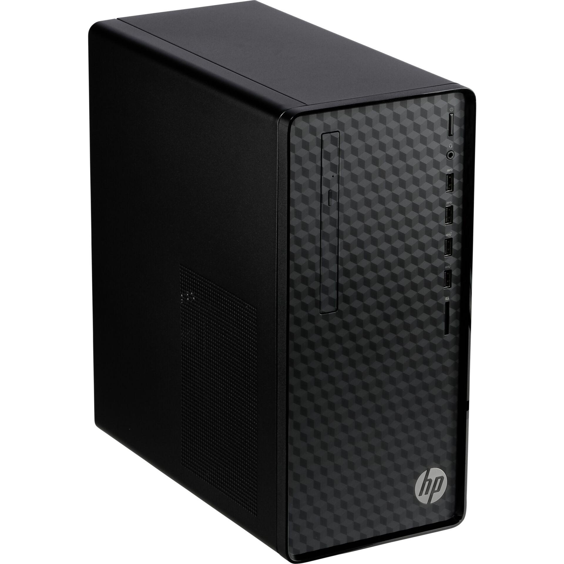HP M01-F0601ng Ryzen 5 16GB 1TB 256GB Win 10