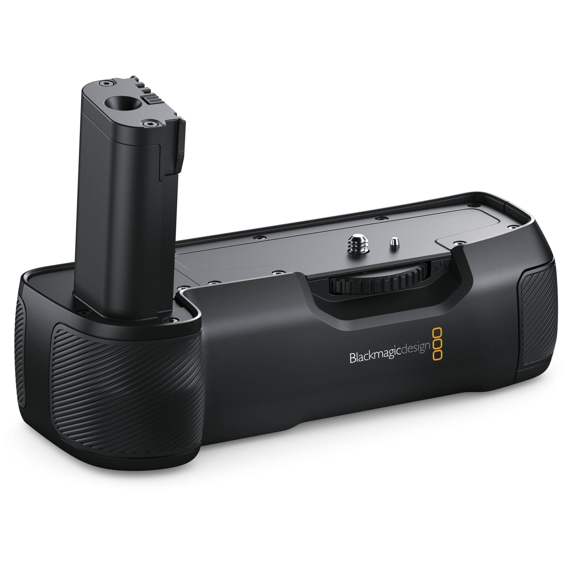 Blackmagic Design Batteriegriff für Pocket Kamera 6K