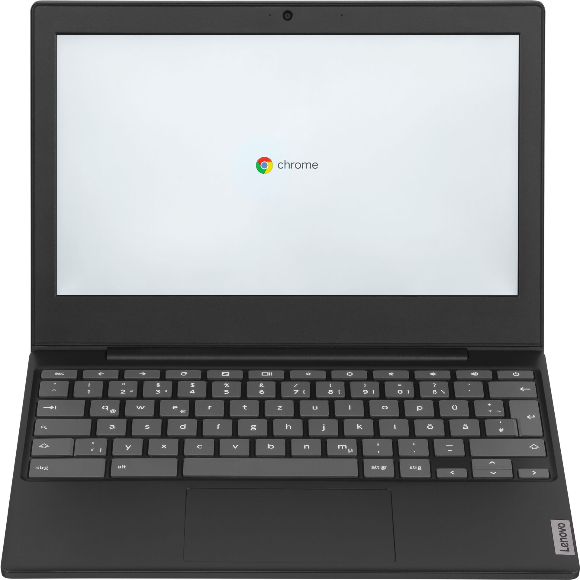 "Lenovo IdeaPad 3 Chromebook 29,5cm (11,6\"") 4GB 64GB"