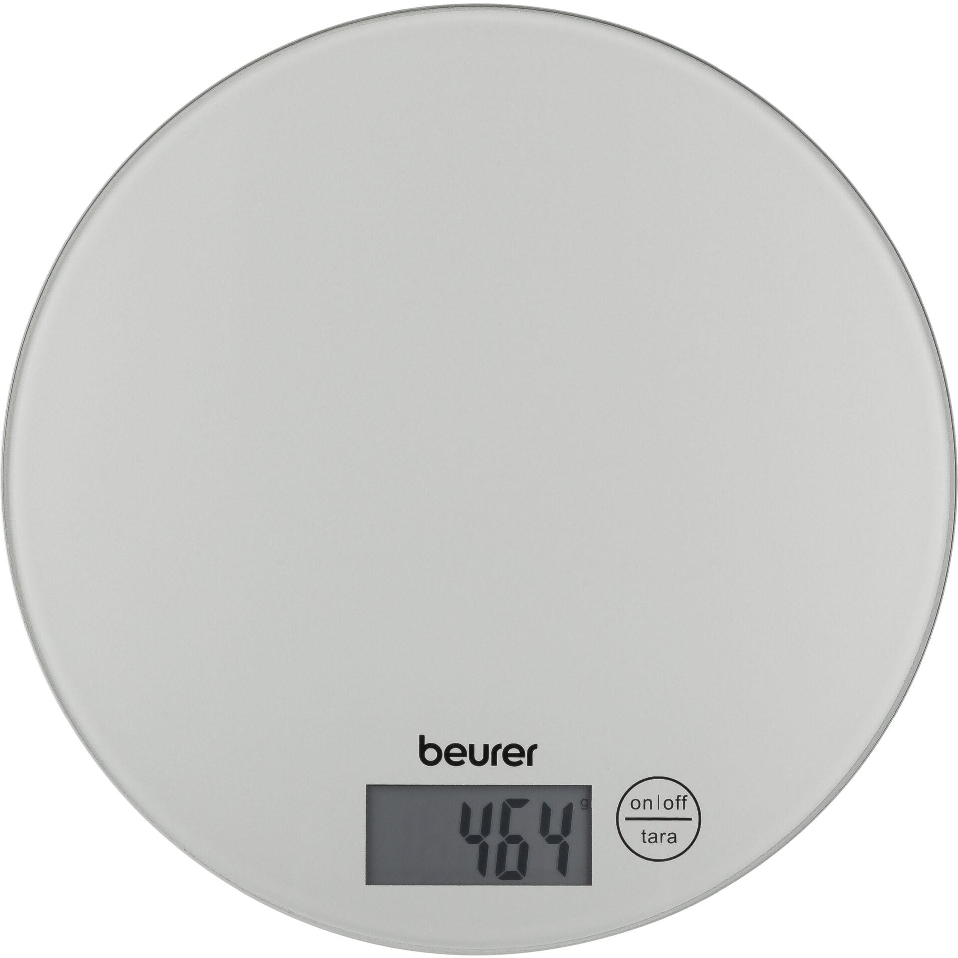 Beurer KS 28