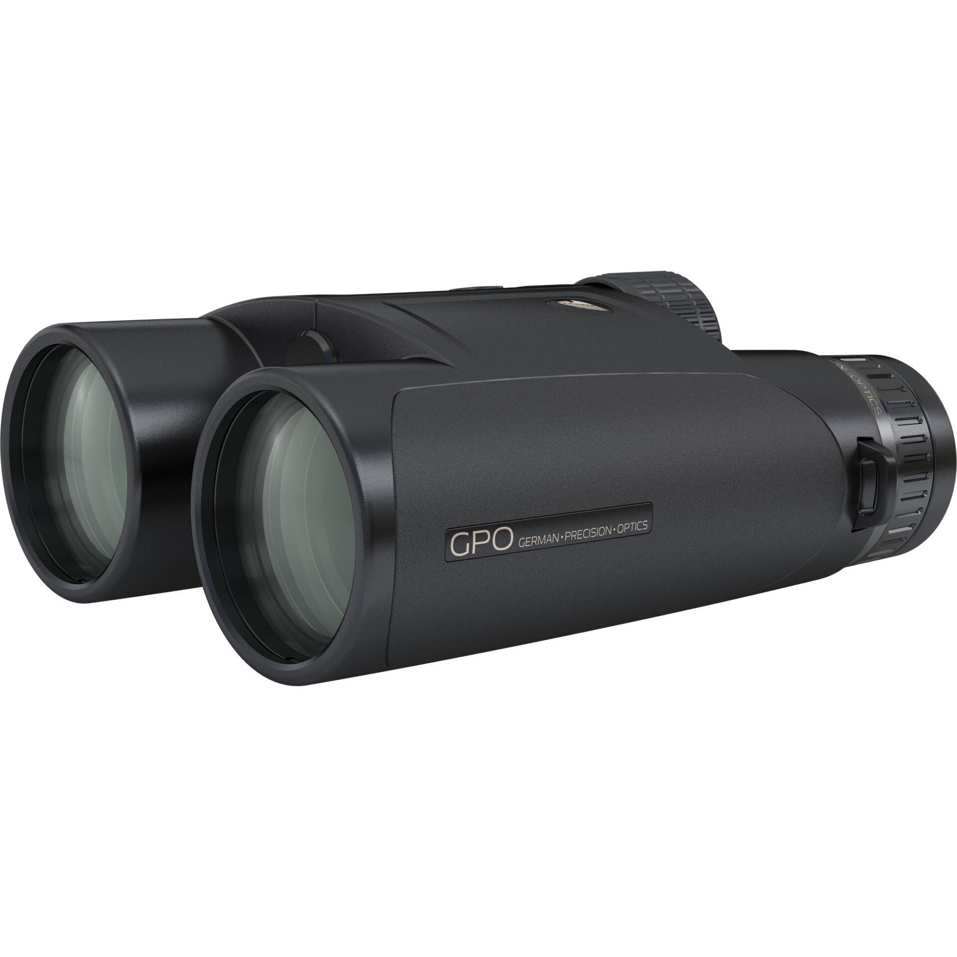 GPO Rangeguide 2800  8x50