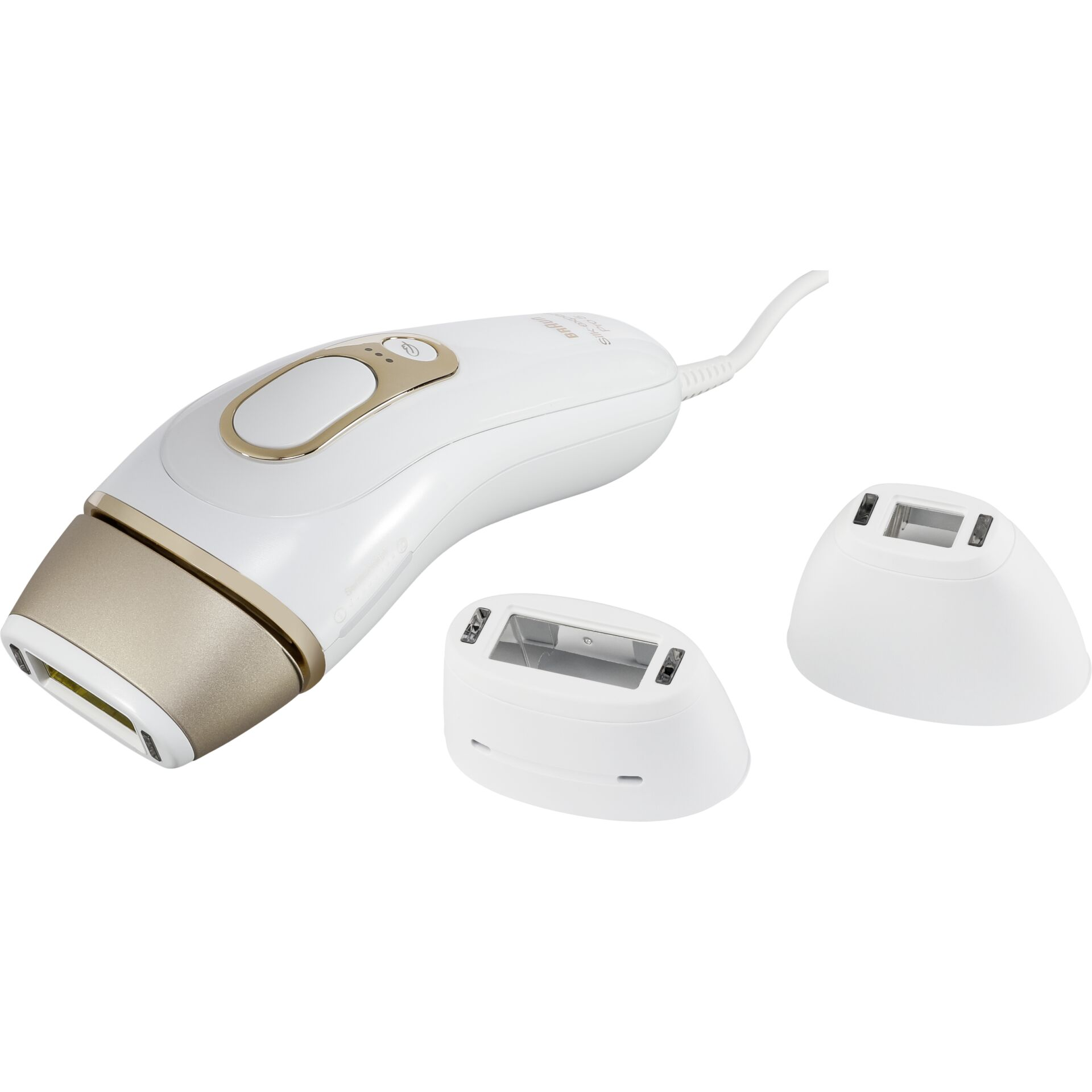 Braun Silk-expert Pro PL 5237