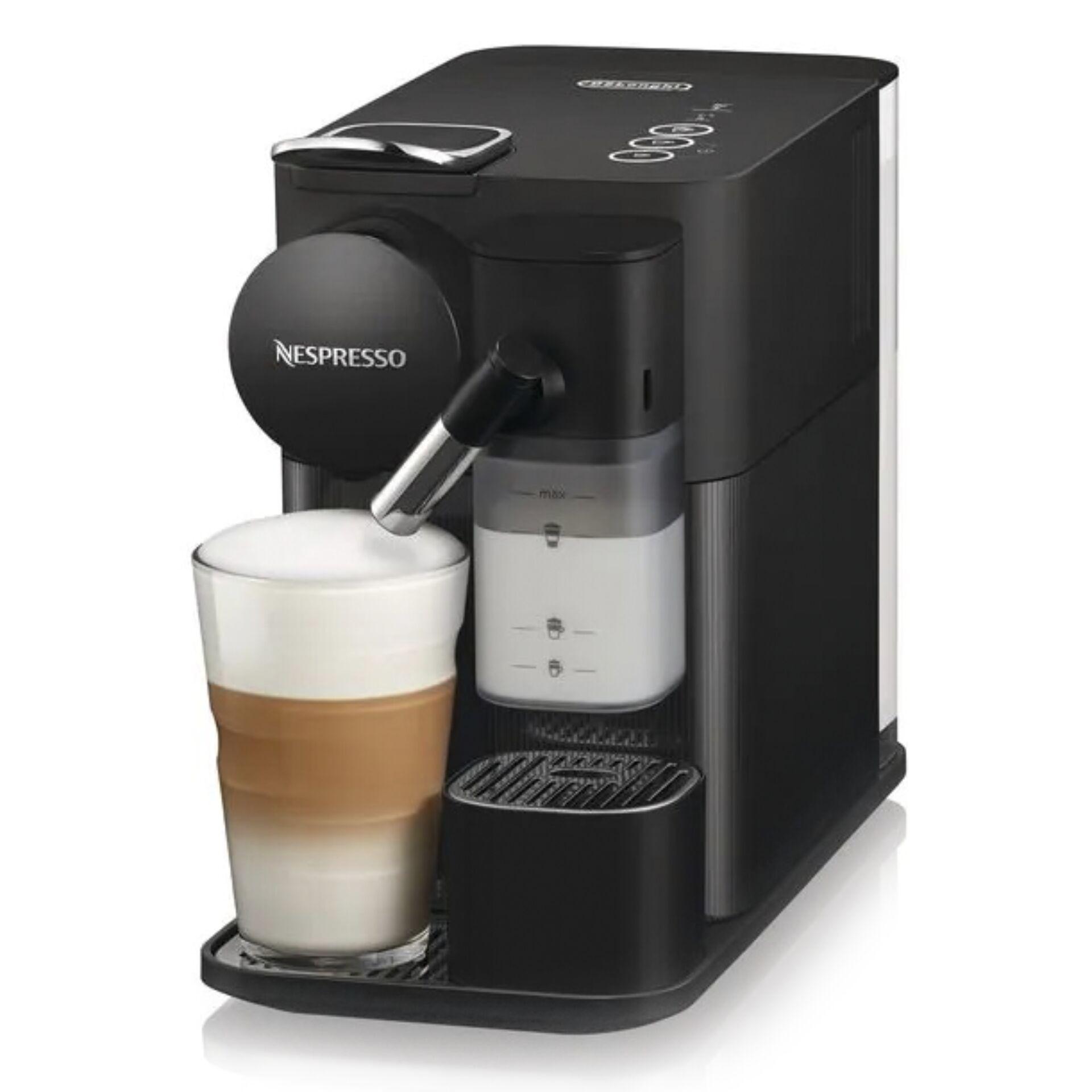 Delonghi EN510.B Nespresso