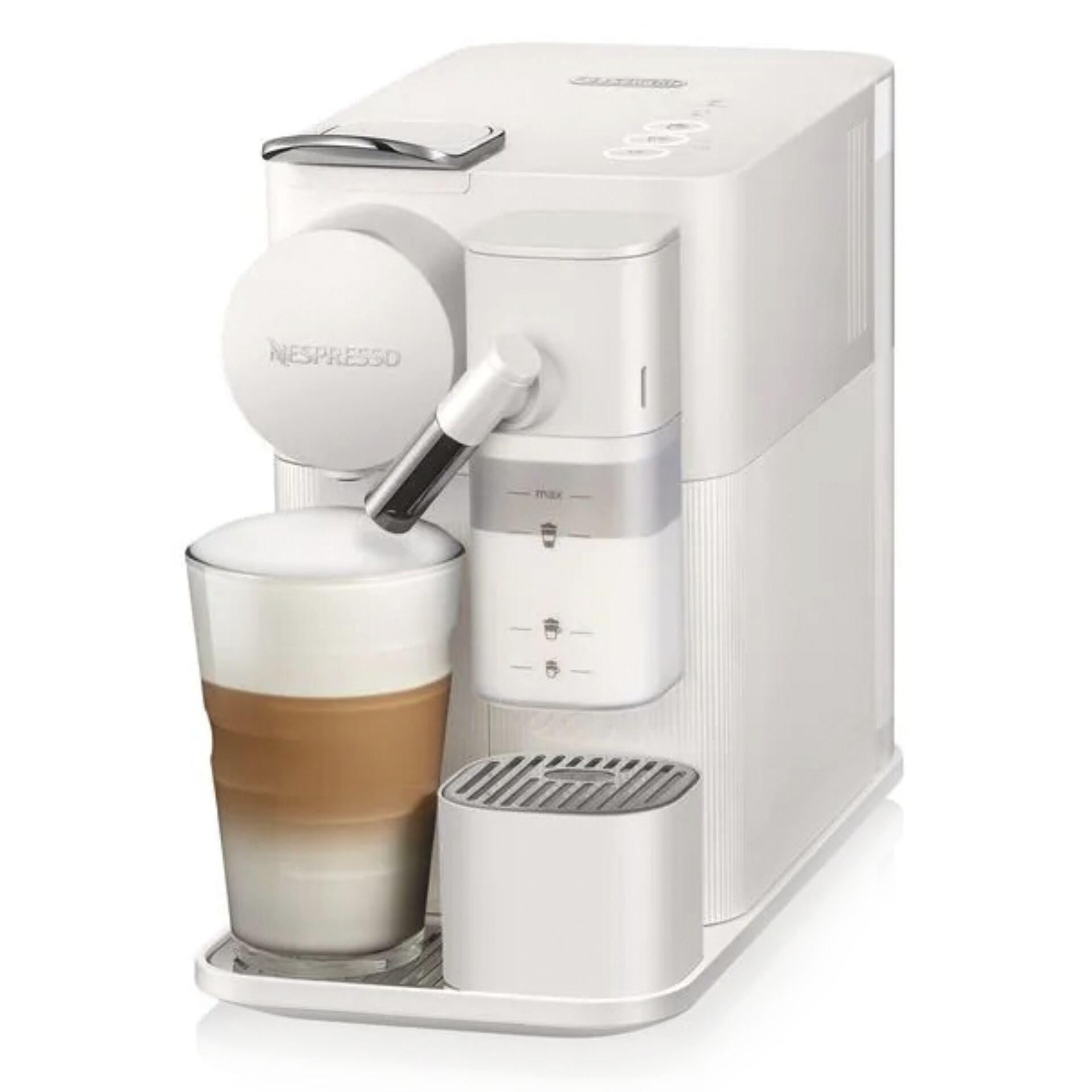 Delonghi EN510.W Nespresso