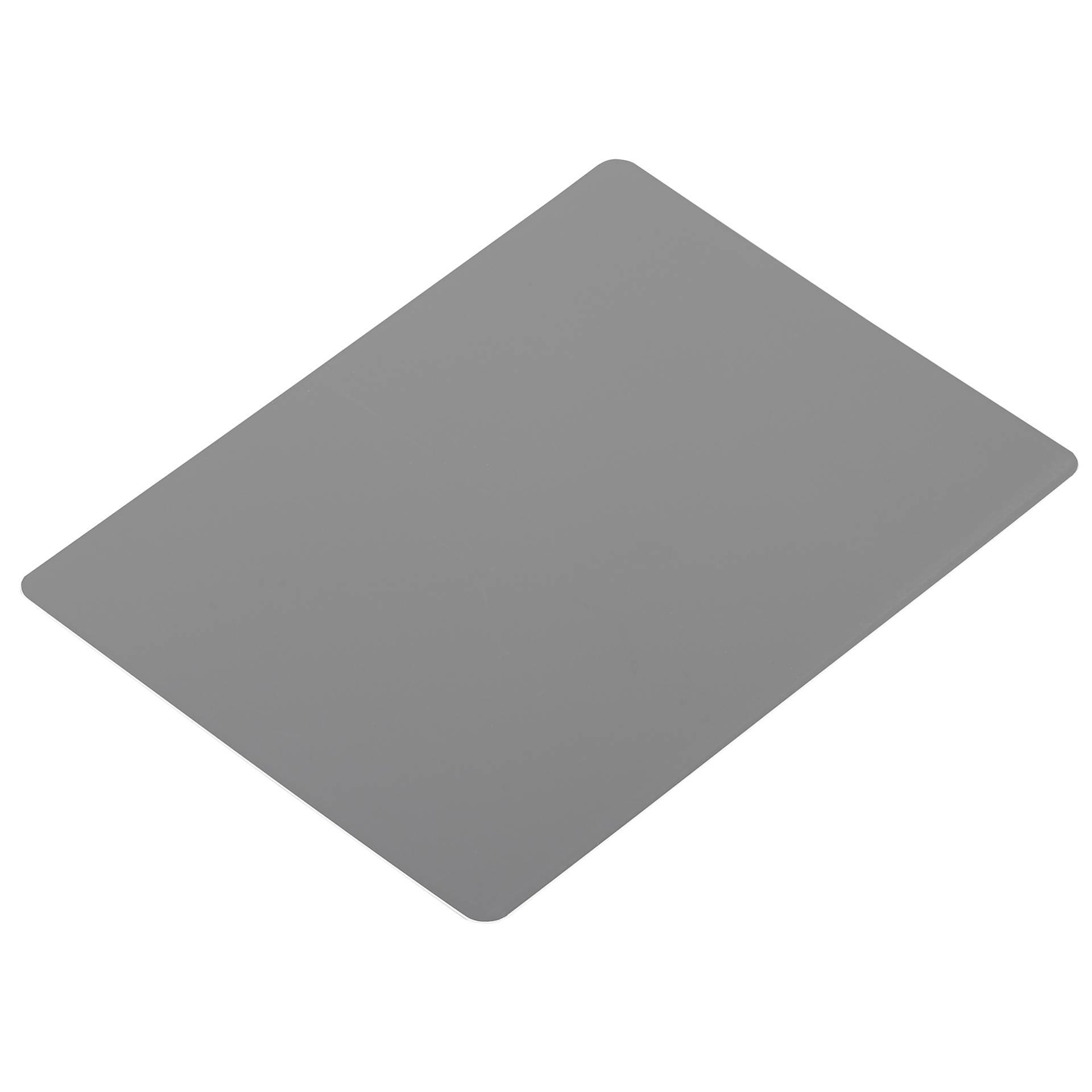 Novoflex Kontrollkarte ZEBRA grau / weiss 15 x 20 cm