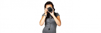 Digitale SLR-Kameras