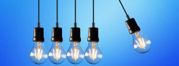 Energie & Beleuchtung