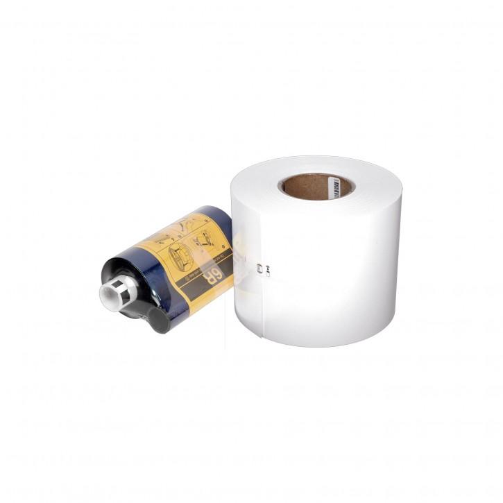 Kodak 7000 Print Kit 6R 1.140 Prints