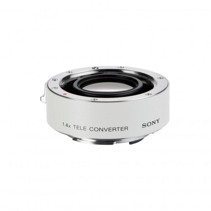 Sony SAL-14TC Telekonverter 1,4x
