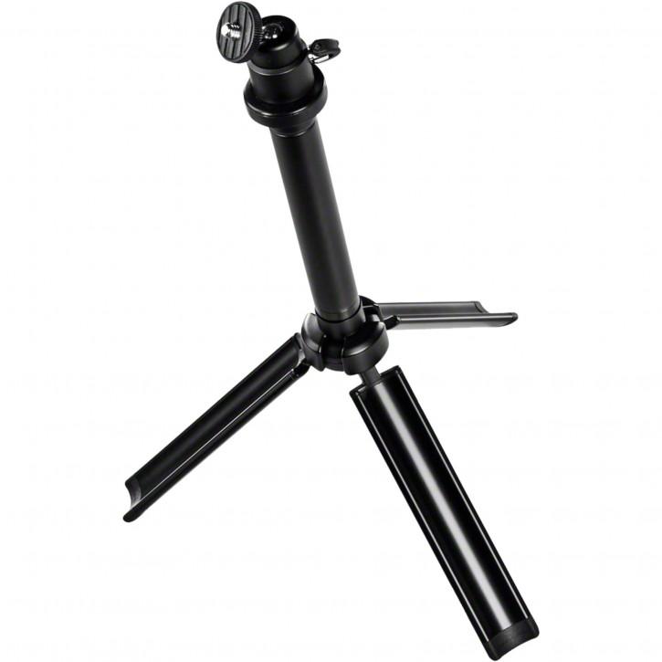 walimex Easy Tisch- Kamerastativ 38cm