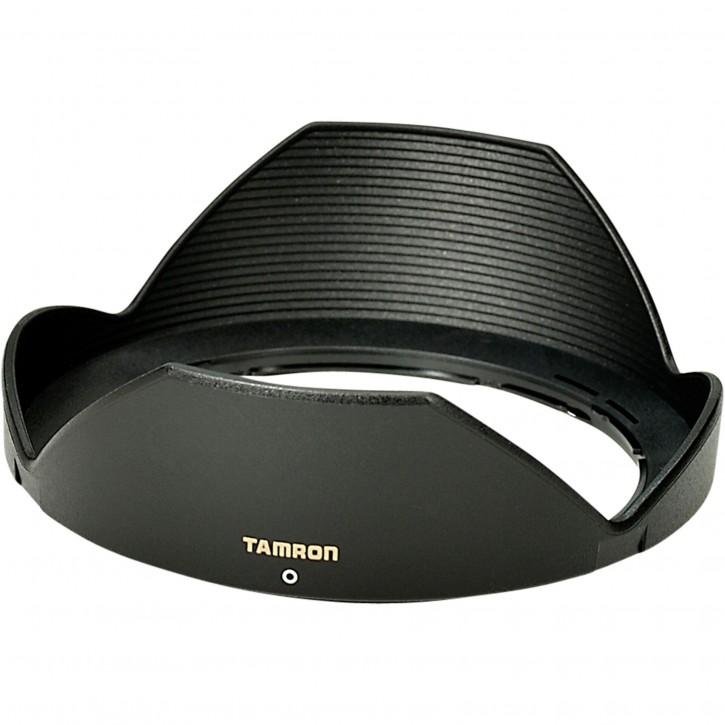 Tamron AB001 Gegenlichtblende für AF 3,5-4,5/10-24 DI II