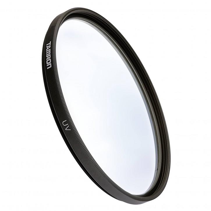 Tamron UV Filter MC           77
