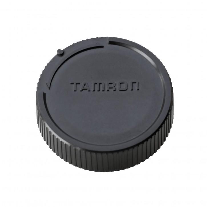 Tamron P/CAP Rückdeckel für Pentax AF-Objektive
